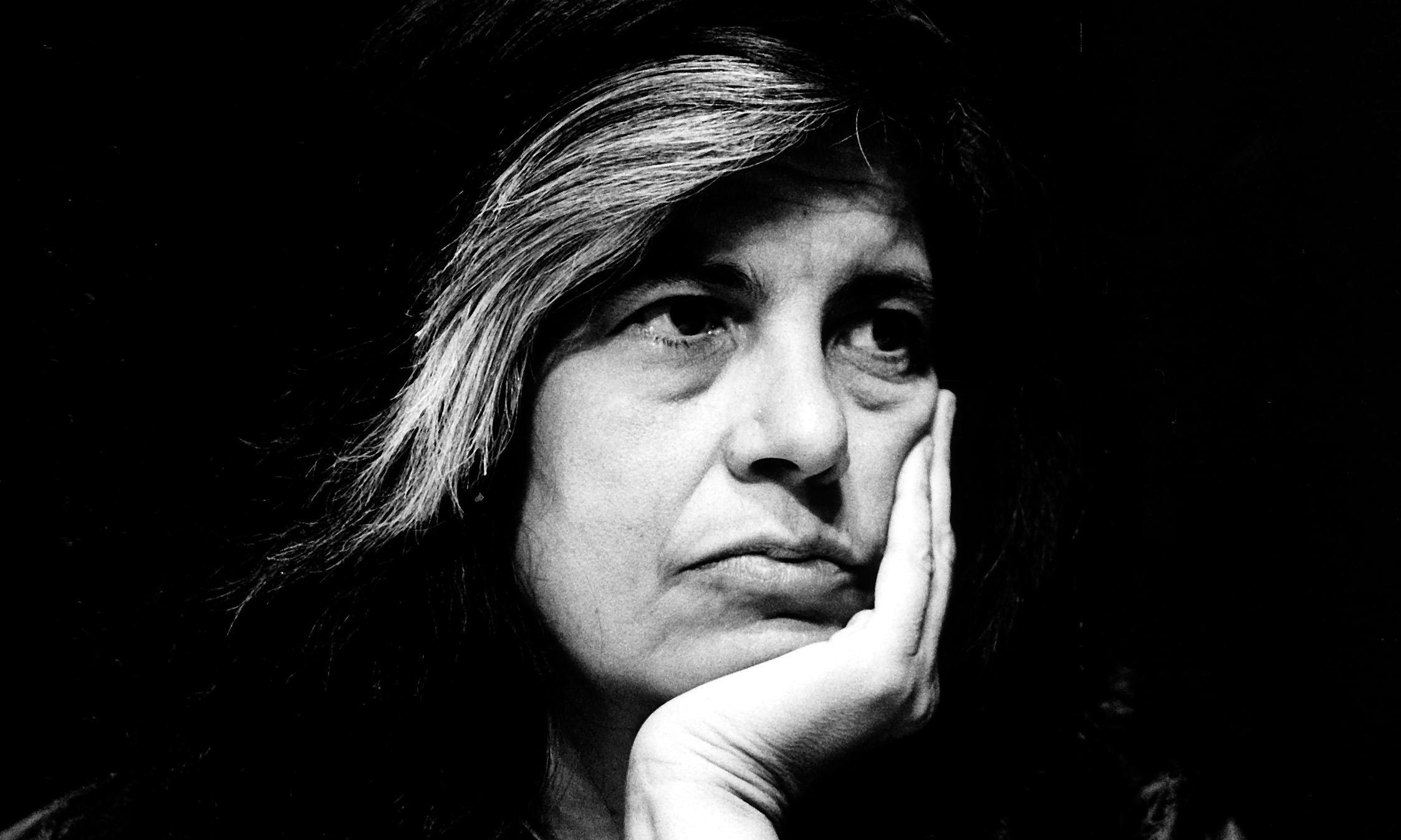 Sontag: Her Life by Benjamin Moser review – the sage of America's cultural elite