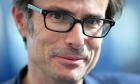 Robert Peston.