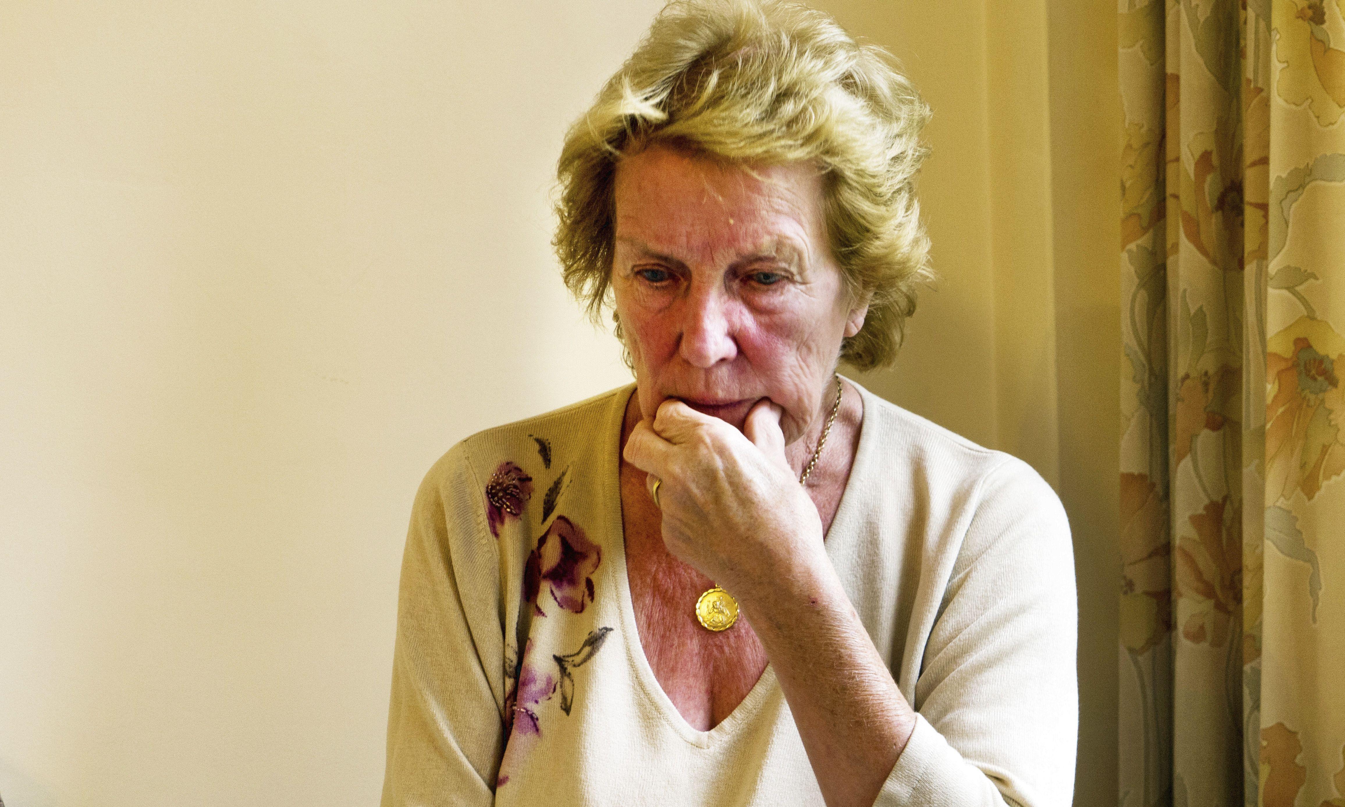 Seven ways to help avoid dementia