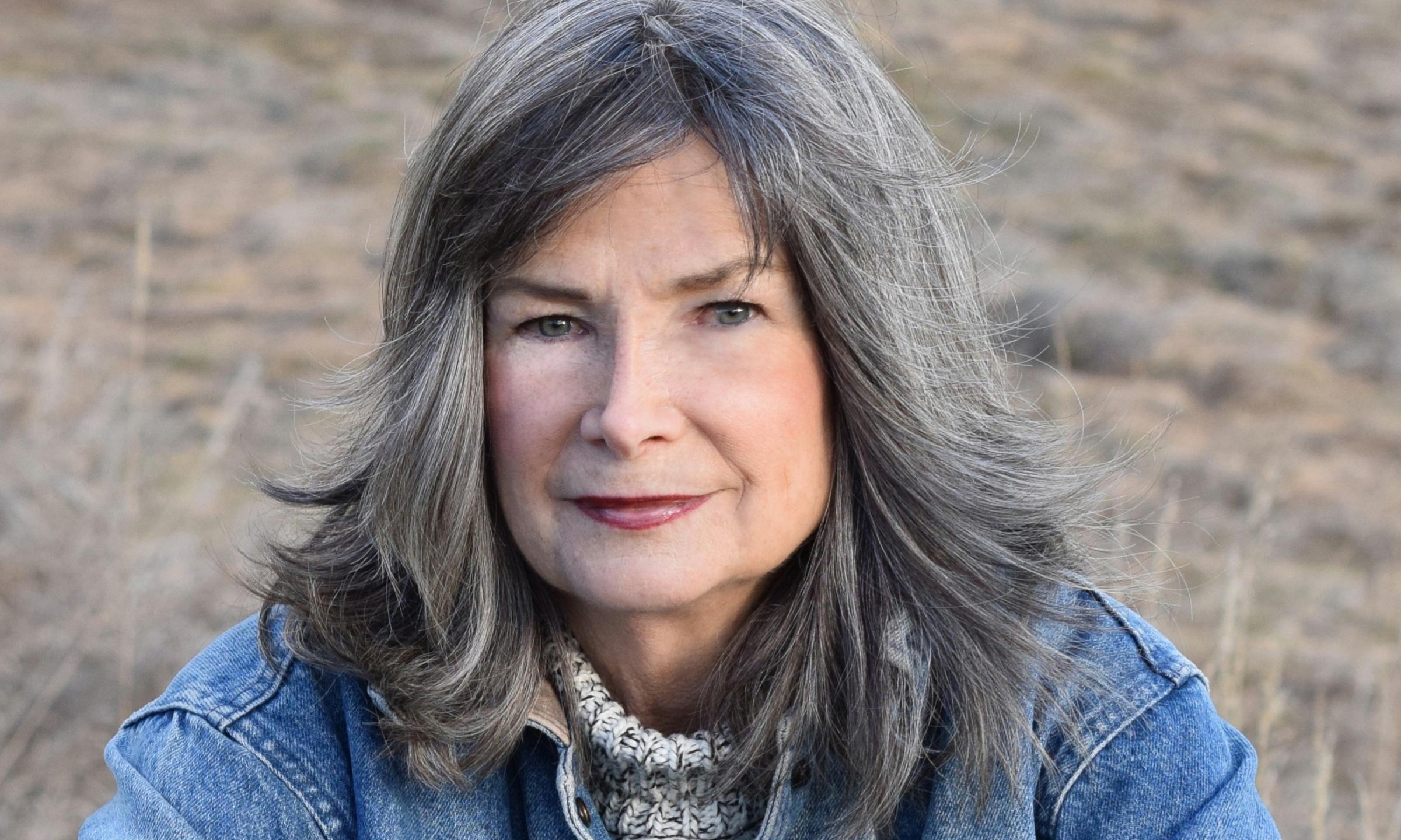 Retired biologist's 'painfully beautiful' debut novel becomes year's surprise hit
