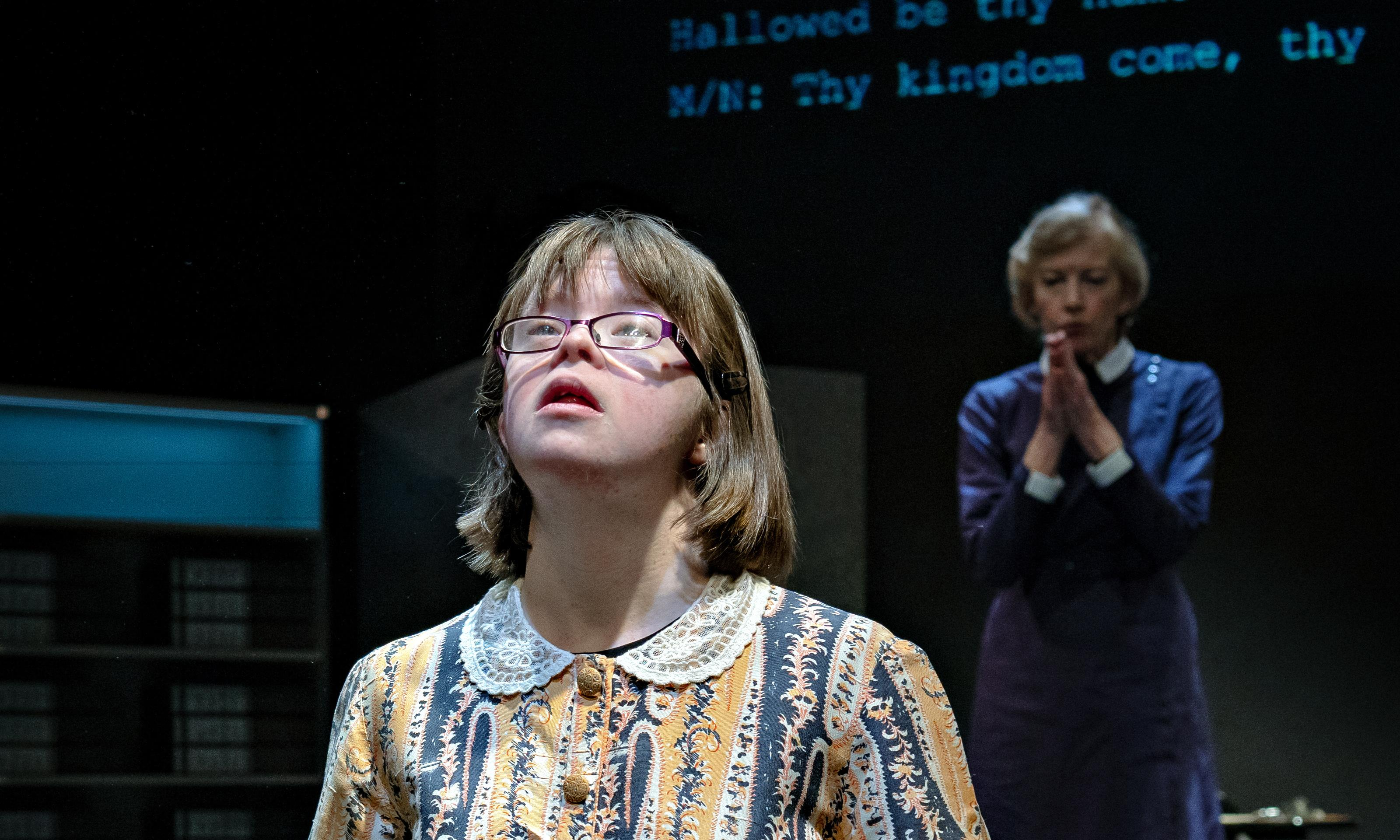 Be My Baby review – poignant, powerful and still pertinent