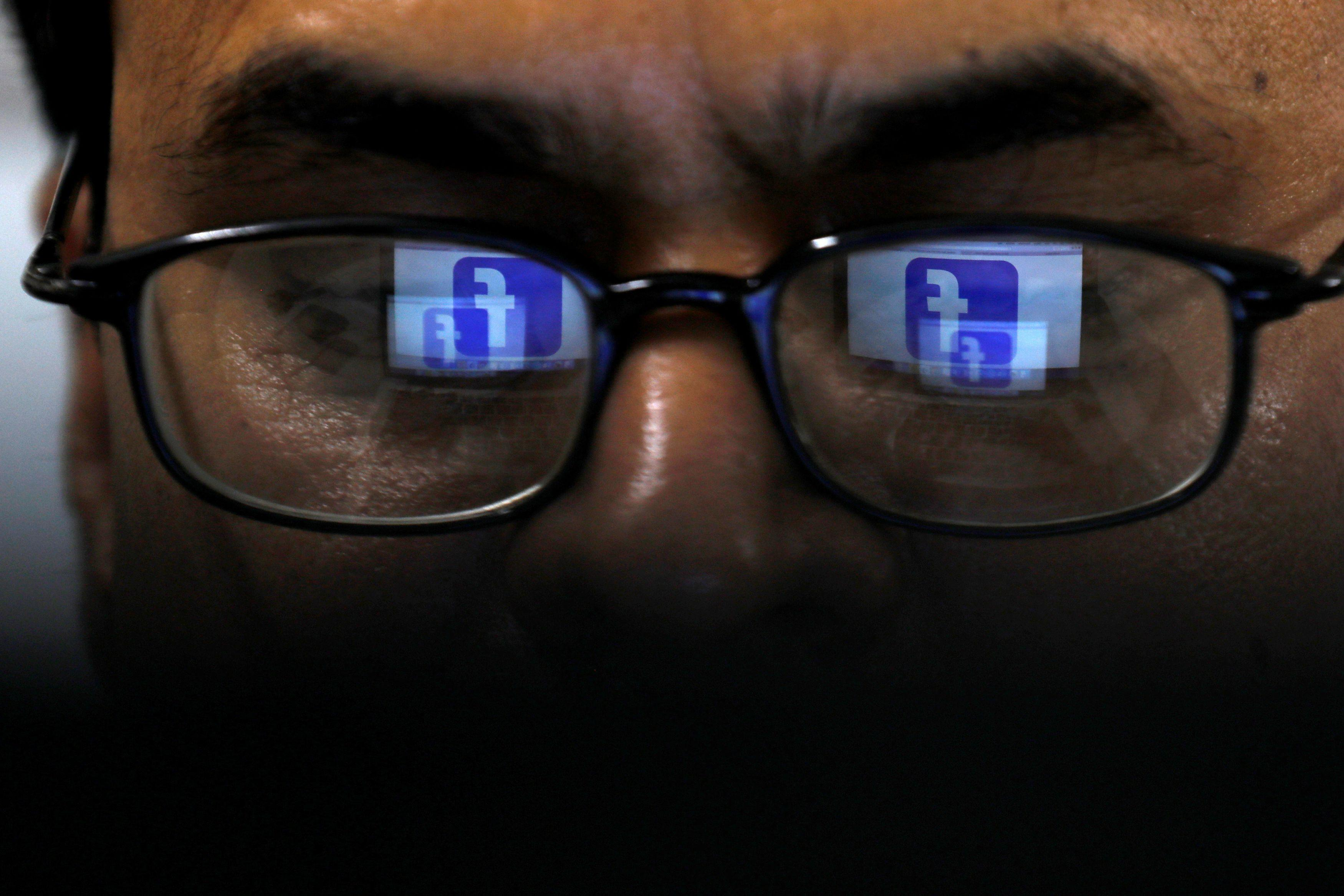 Whose job is it to stop the livestreaming of mass murder?