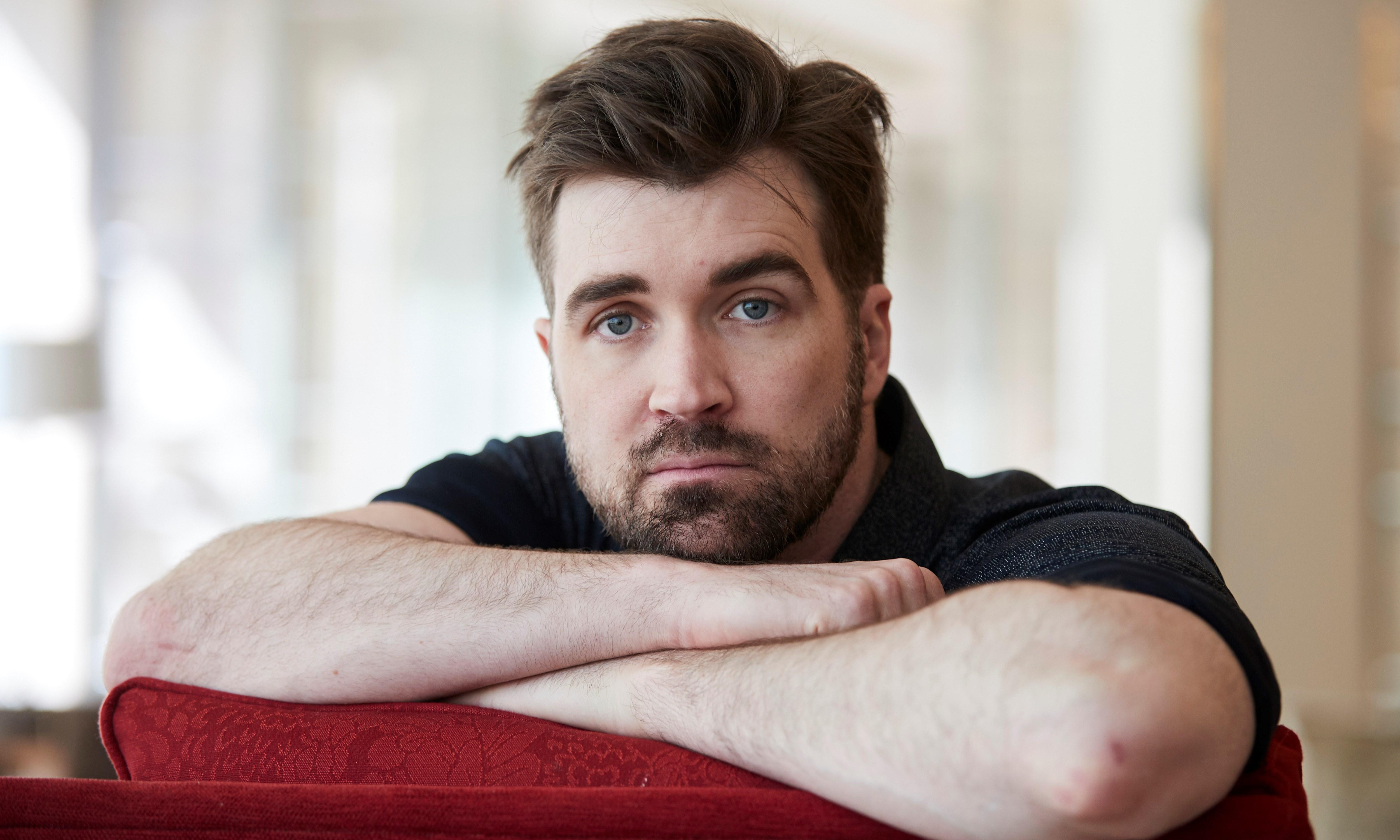Second AJ Finn novel on way despite Dan Mallory scandal, says publisher