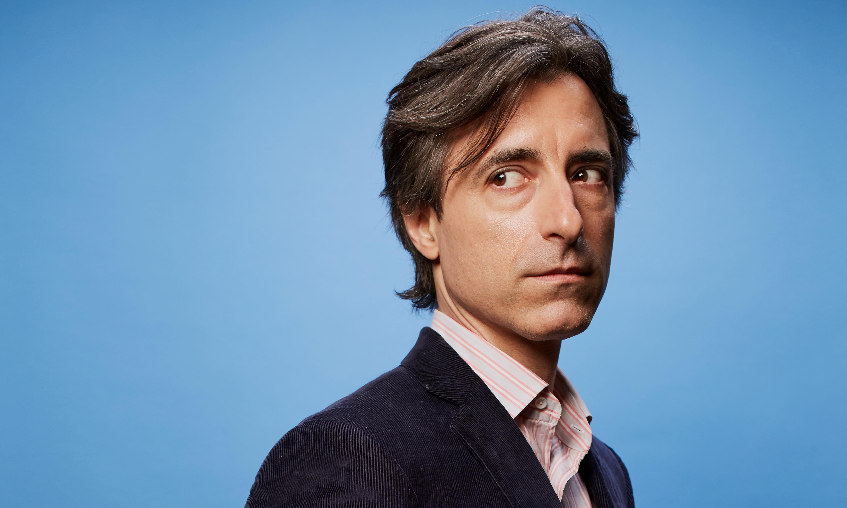 Noah Baumbach: 'Marriage Story illustrates that to take sides is folly'