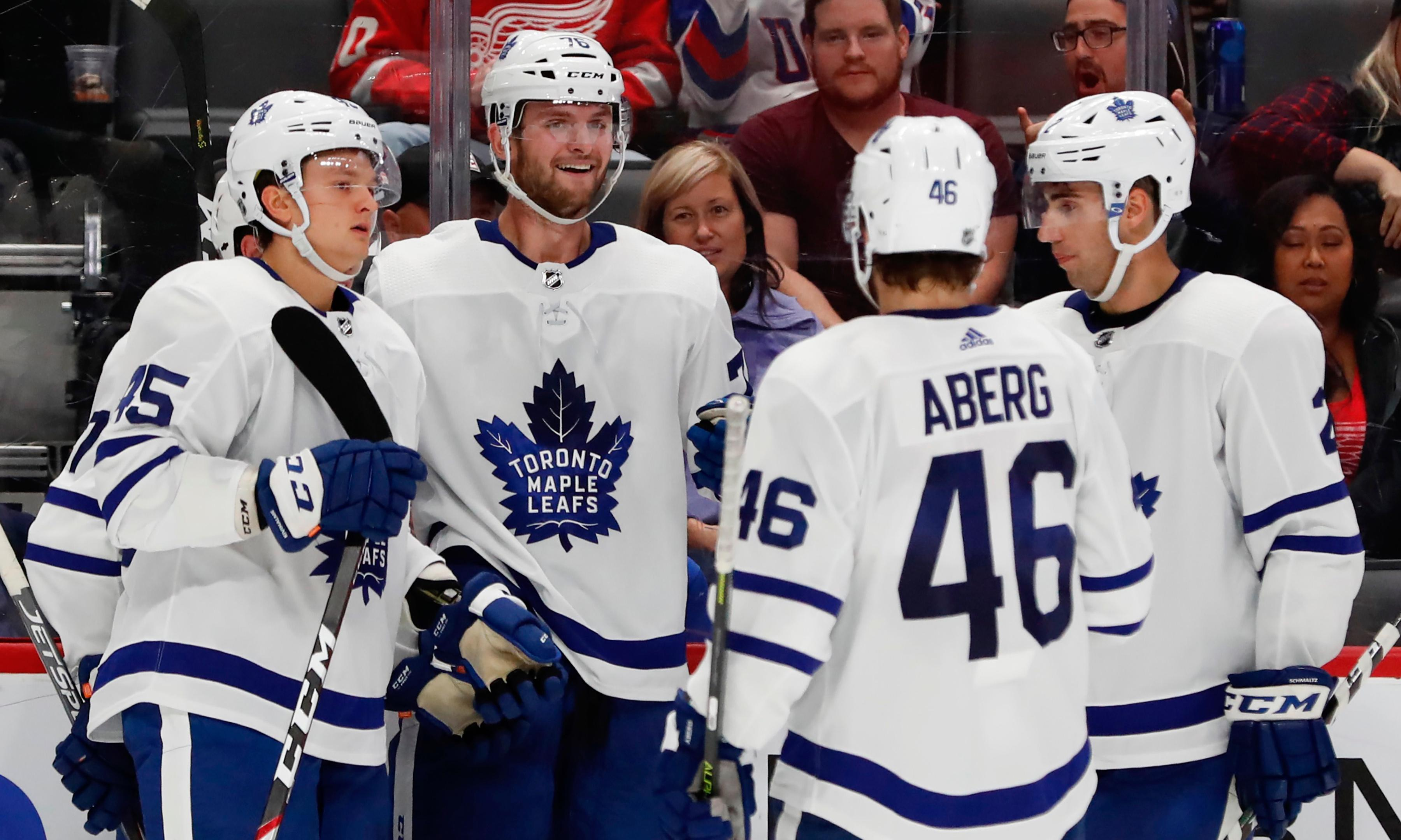 NHL 2019-20 predictions: our writers call the winners, losers and also-rans