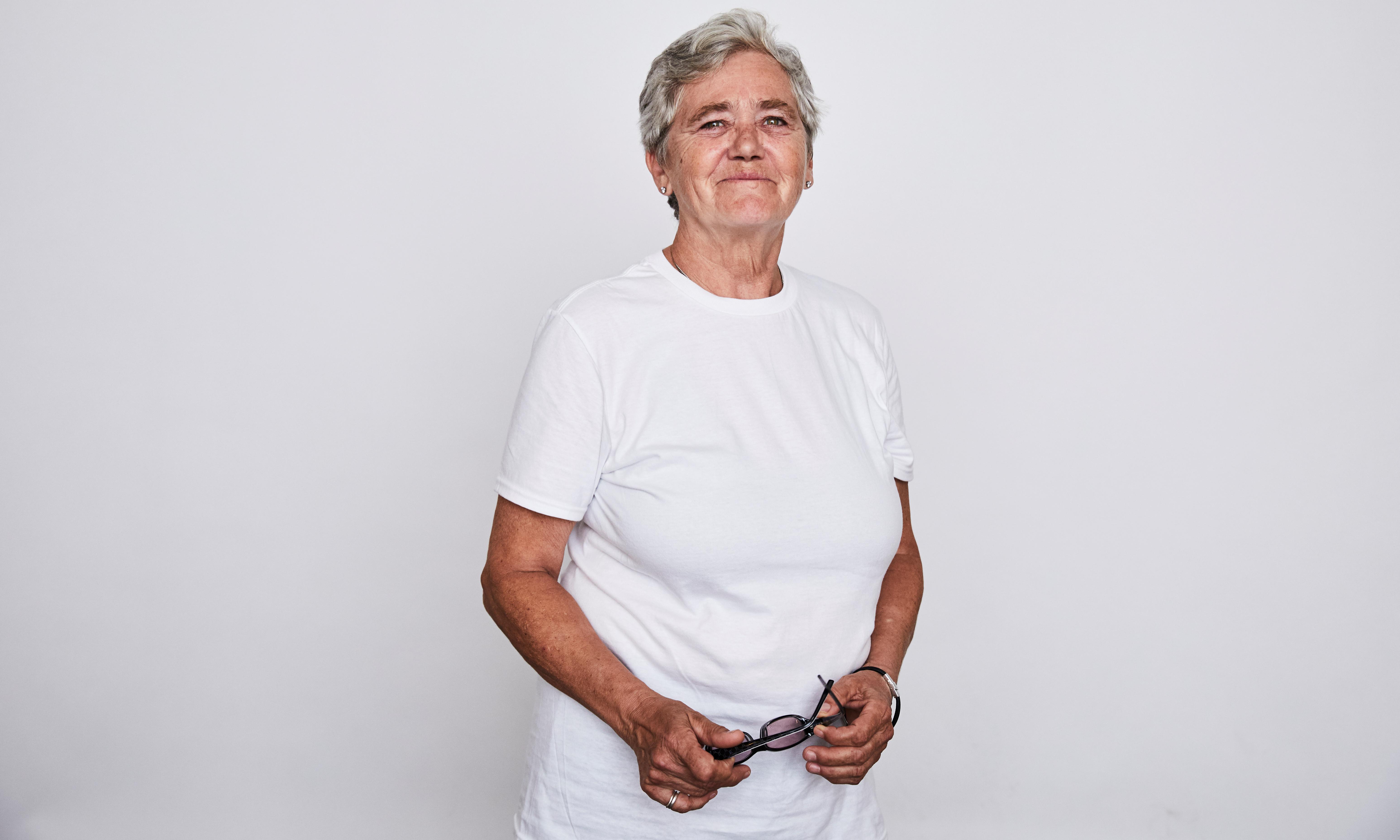 'I'm Ikea's first female carpenter in the UK and I love it'