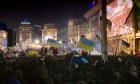 Guardian Live: Doc Sundays - Maidan