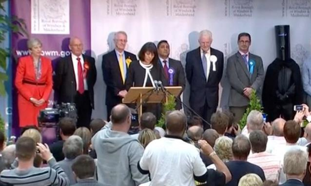 Double trouble: the fight to be the real Lord Buckethead
