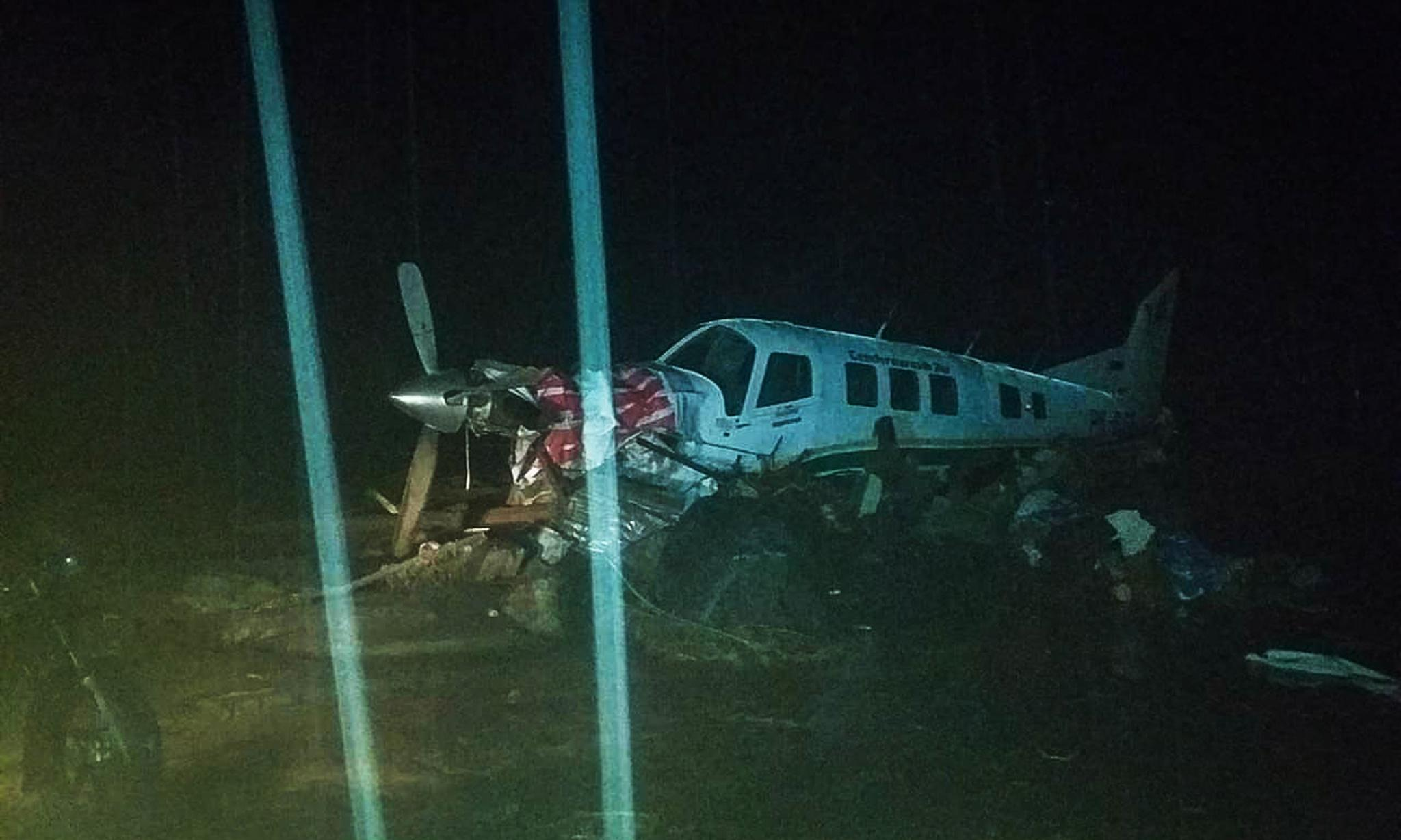At least 50 people killed by flash floods in eastern Indonesia