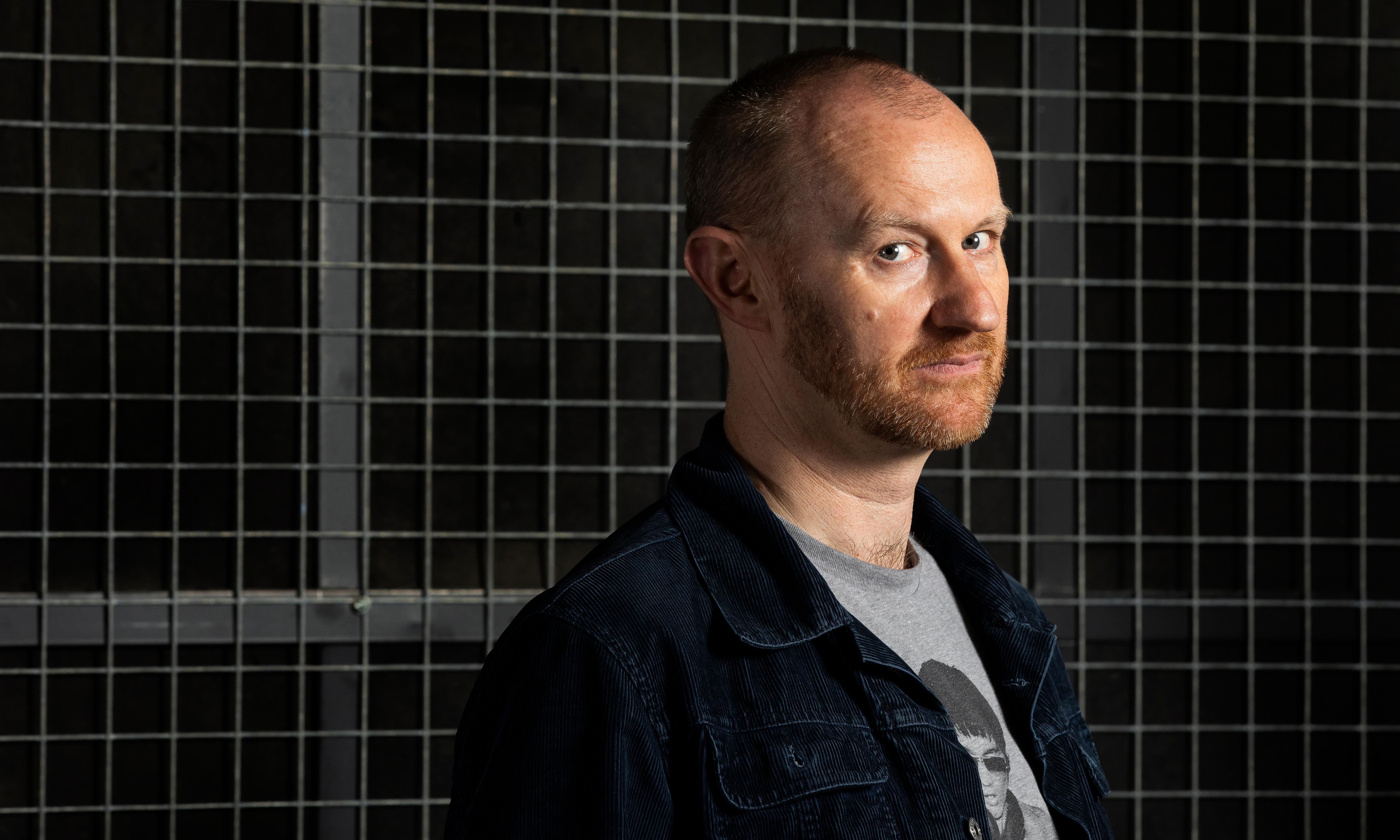 pictures Mark Gatiss (born 1966)