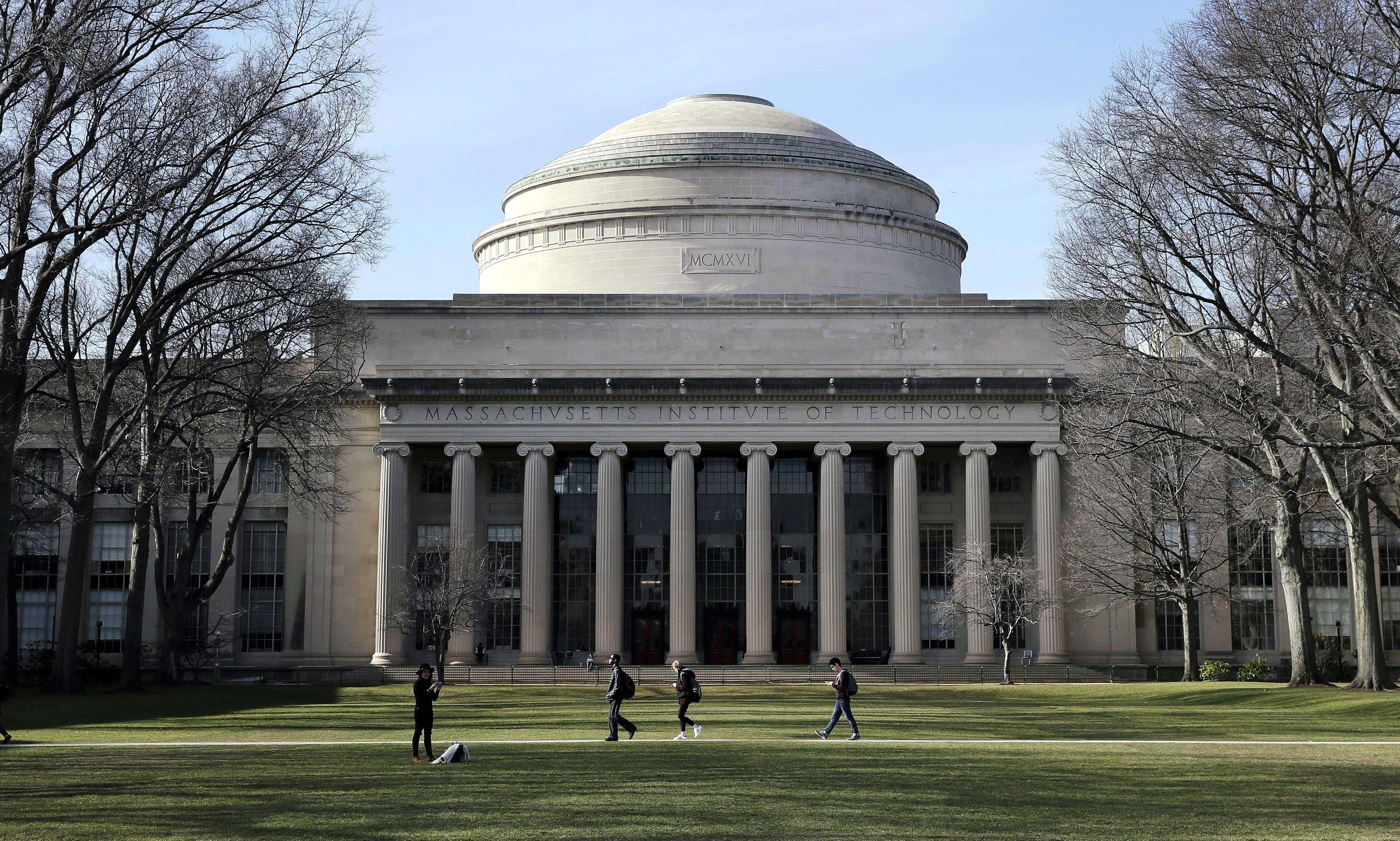 Can you solve it? Are you smart enough for MIT?