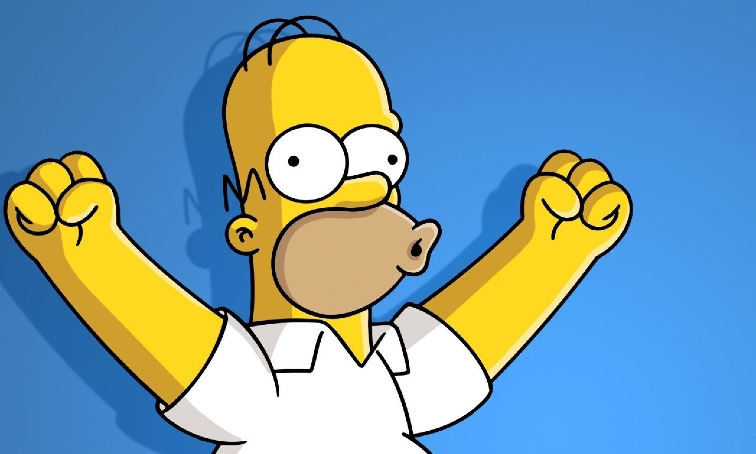 The Simpsons: the five greatest episodes in the iconic show's history