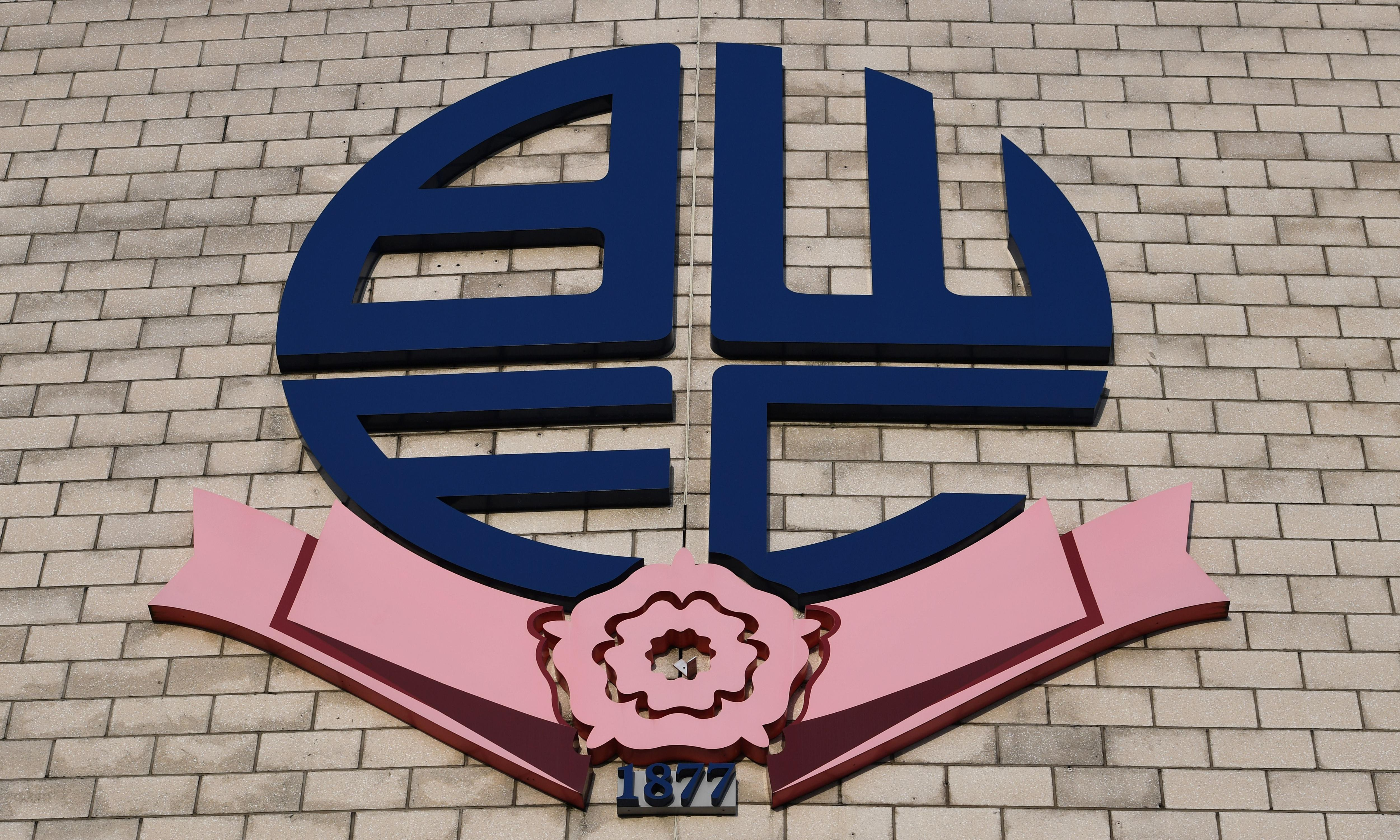 Bolton Wanderers remain on the brink after fresh sale talks collapse