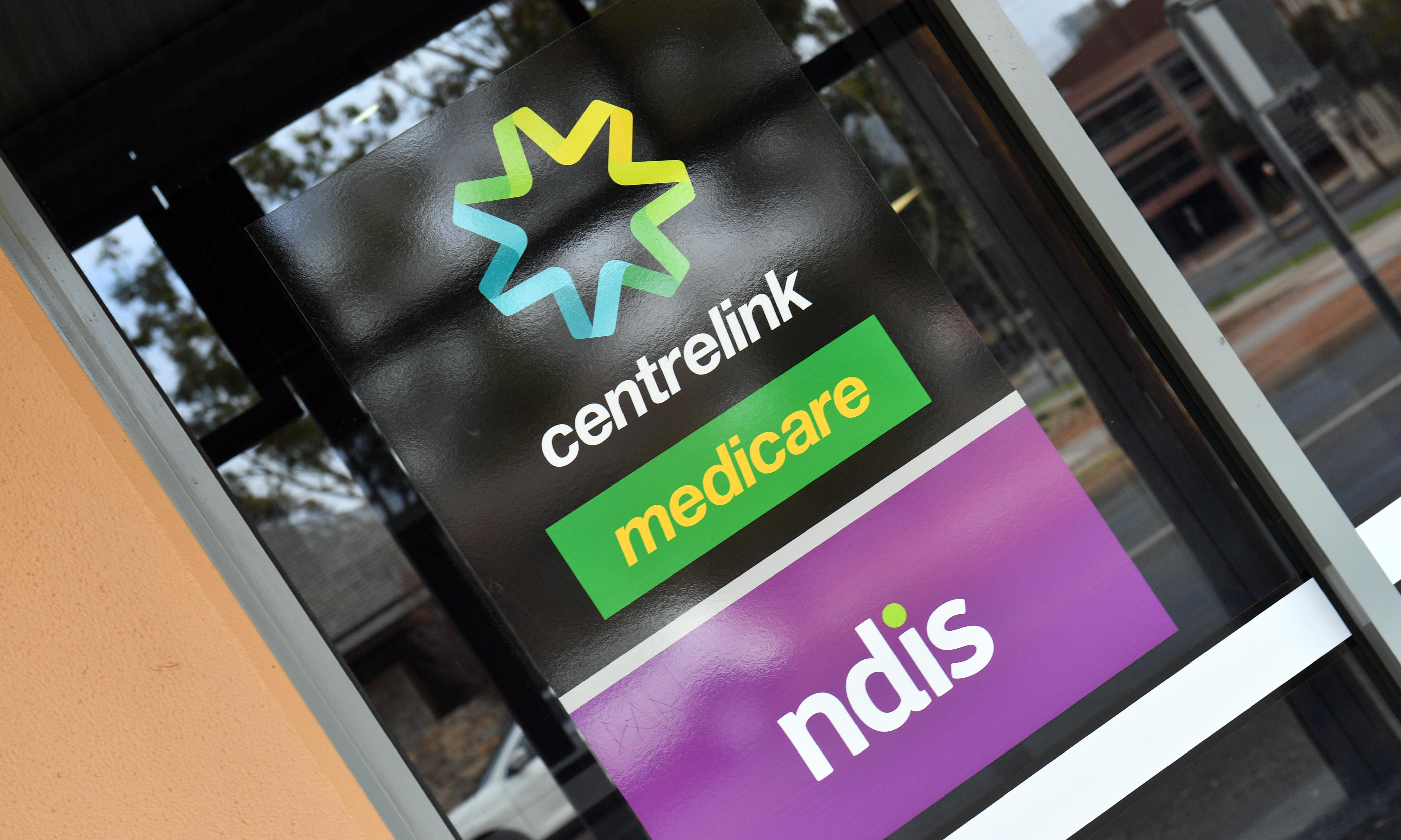 Australians locked out of NDIS because they declined invasive surgery, advocate finds