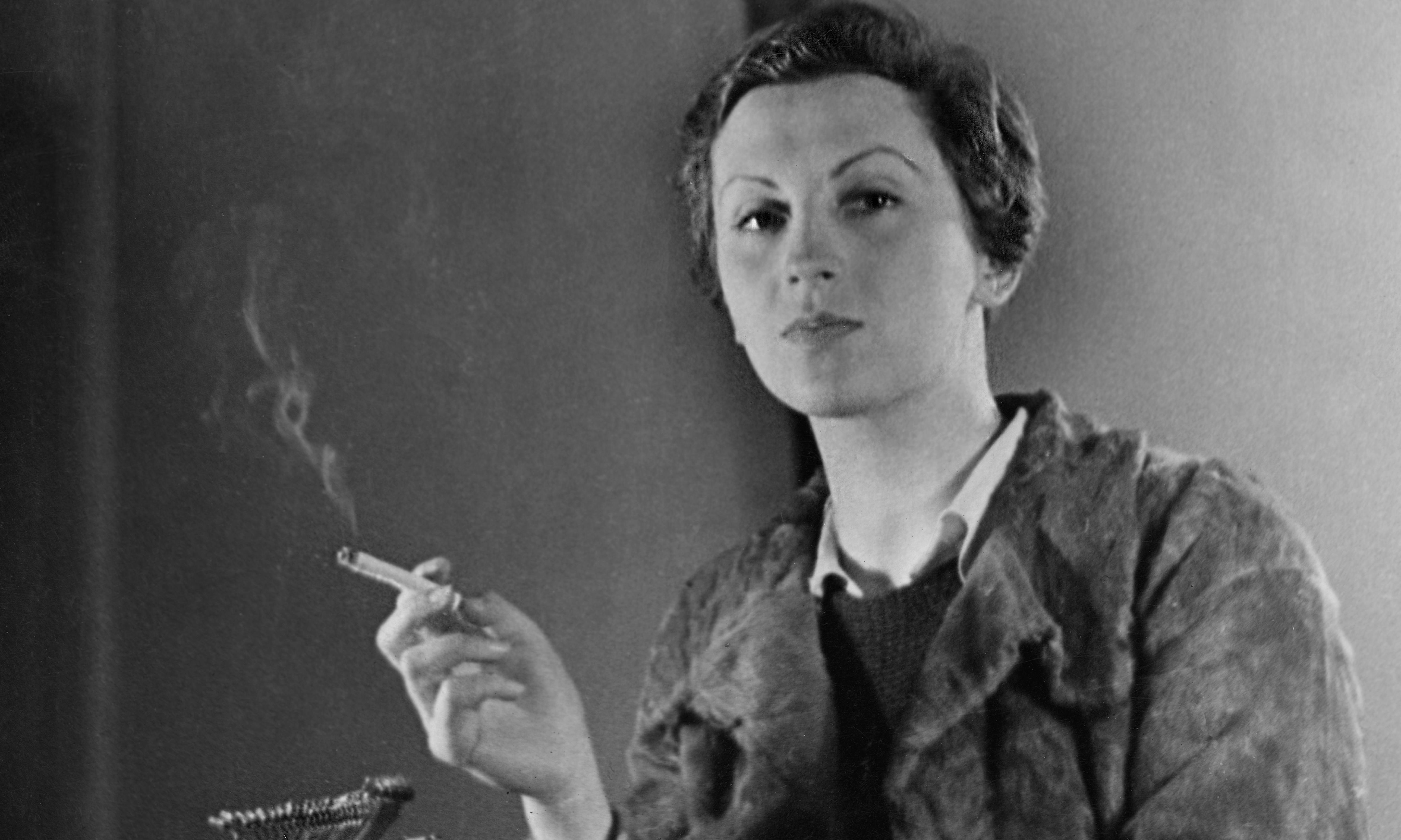 The Girl With the Leica by Helena Janeczek review – a revolutionary life in pictures