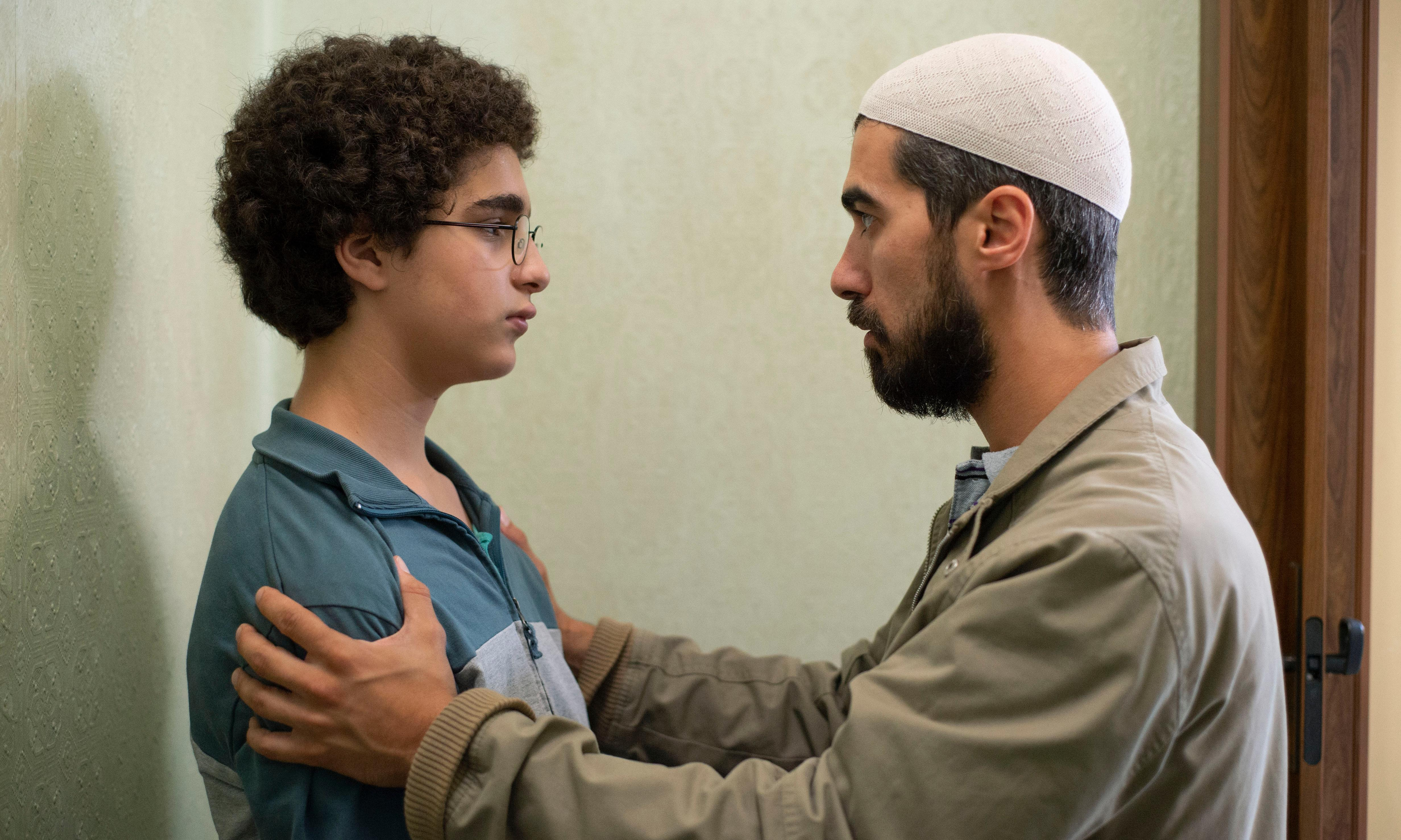 Young Ahmed review – subtle and timely tale of radicalisation