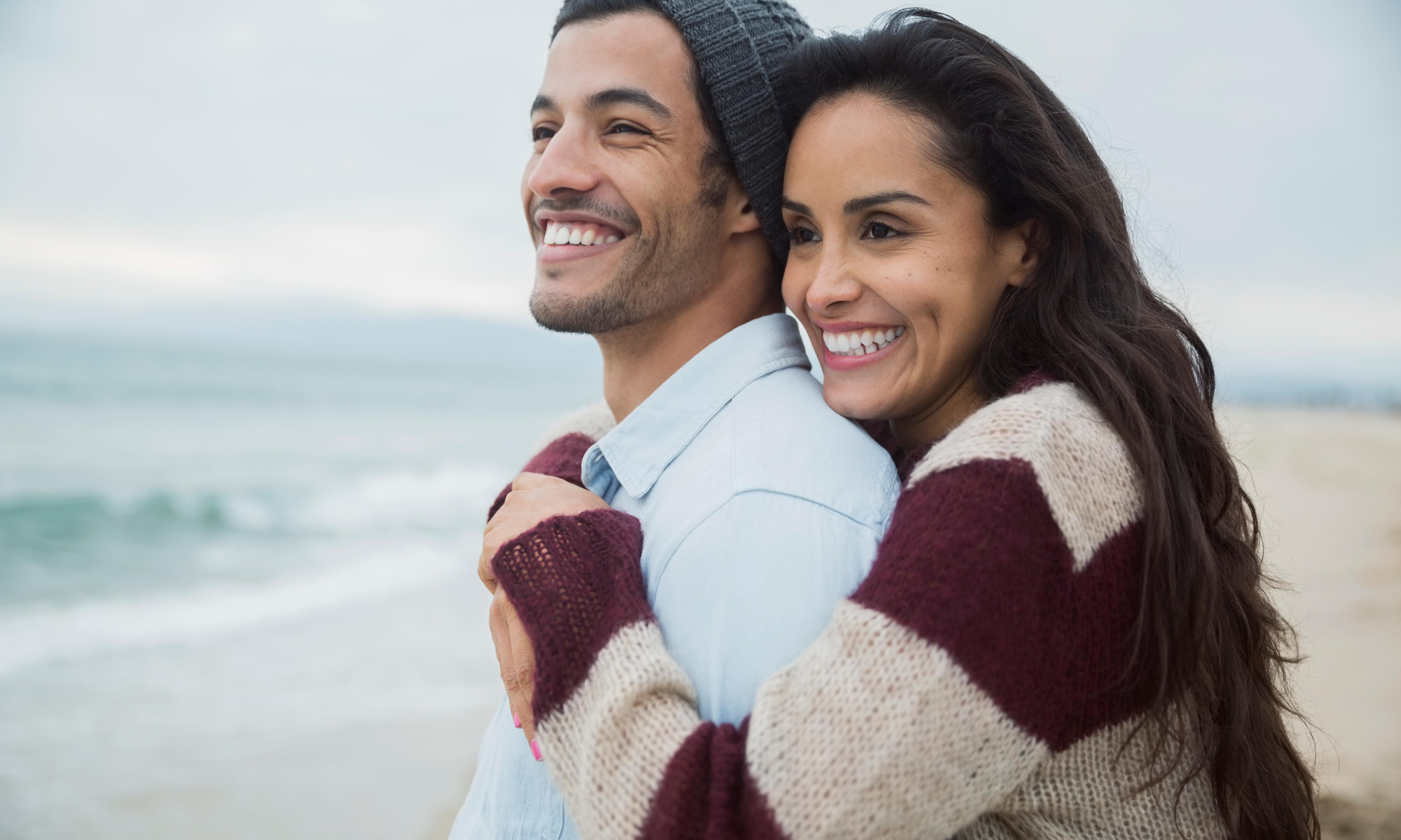 Take away the idea of true love and we would all have a better chance of happiness | Life and style