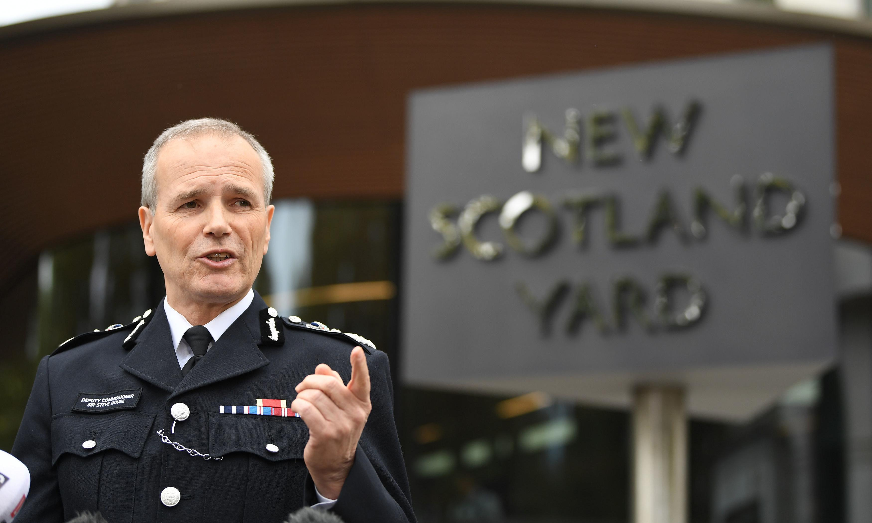 Operation Midland made mistakes, but the presumption of innocence must prevail