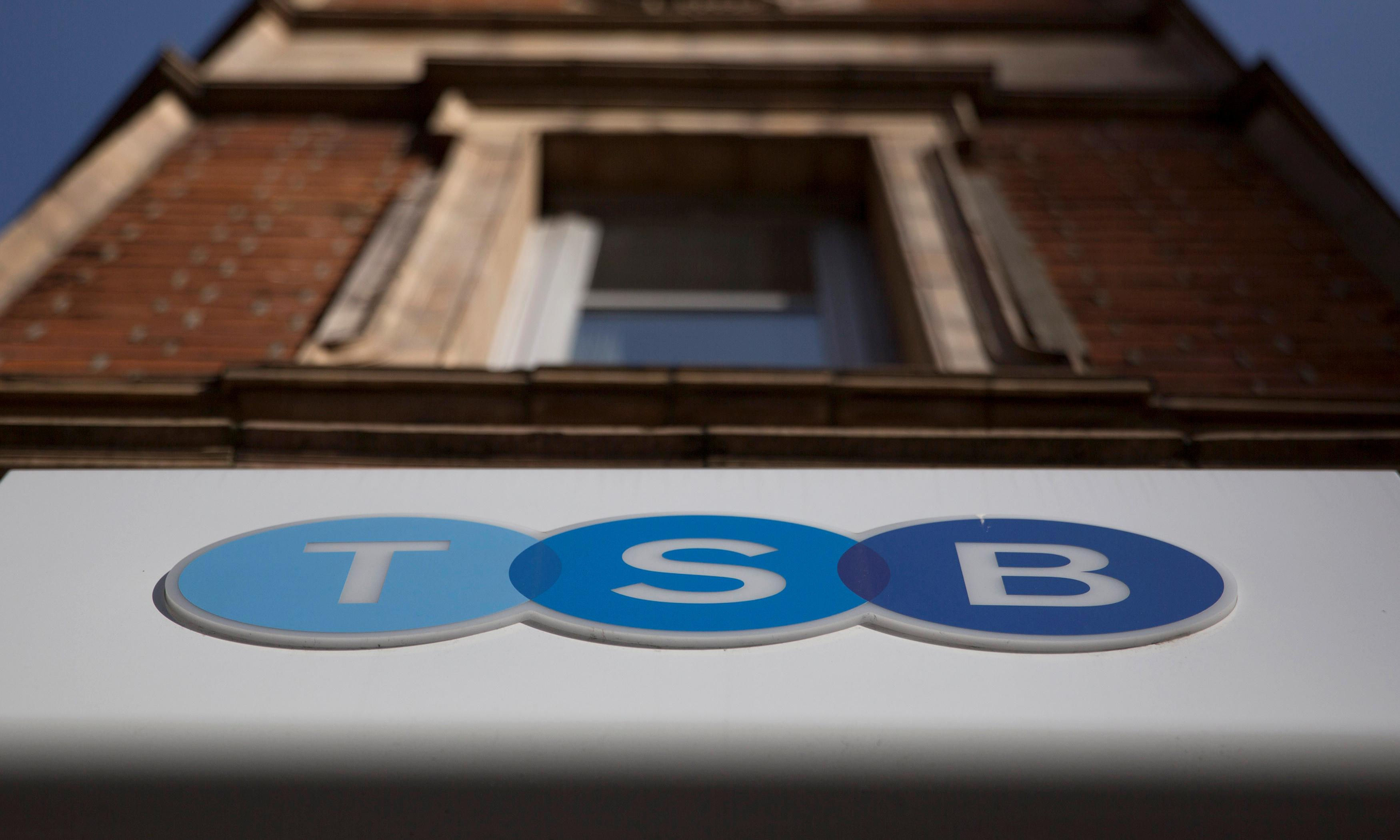 Should we really care about bank branch closures?