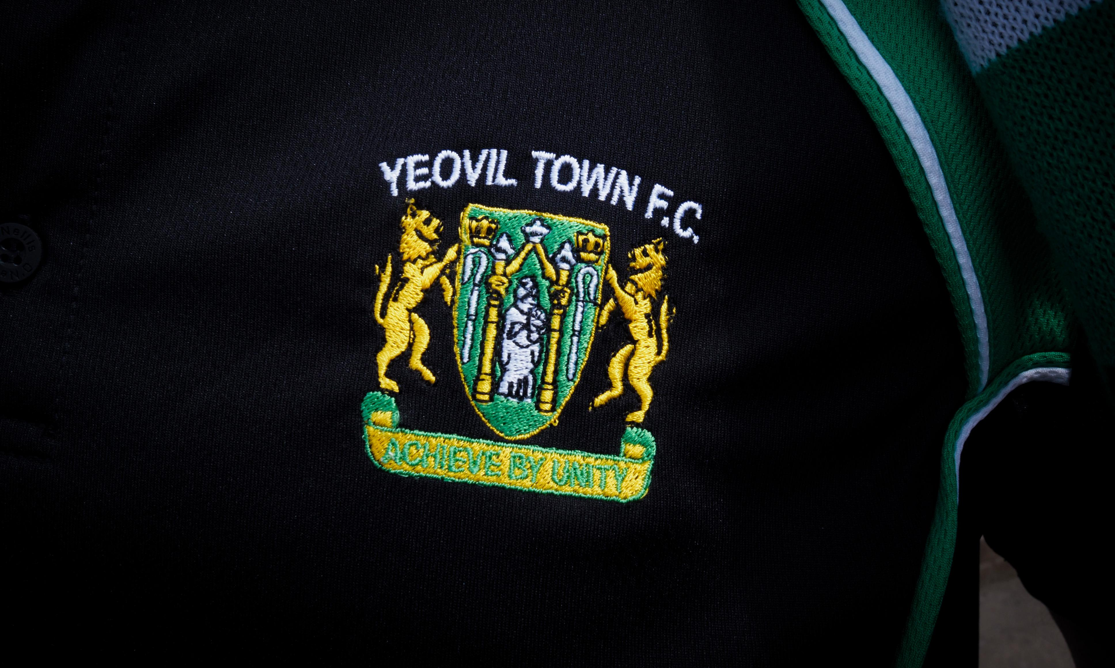 'We're not that sort of club': Yeovil in shock over racism claims