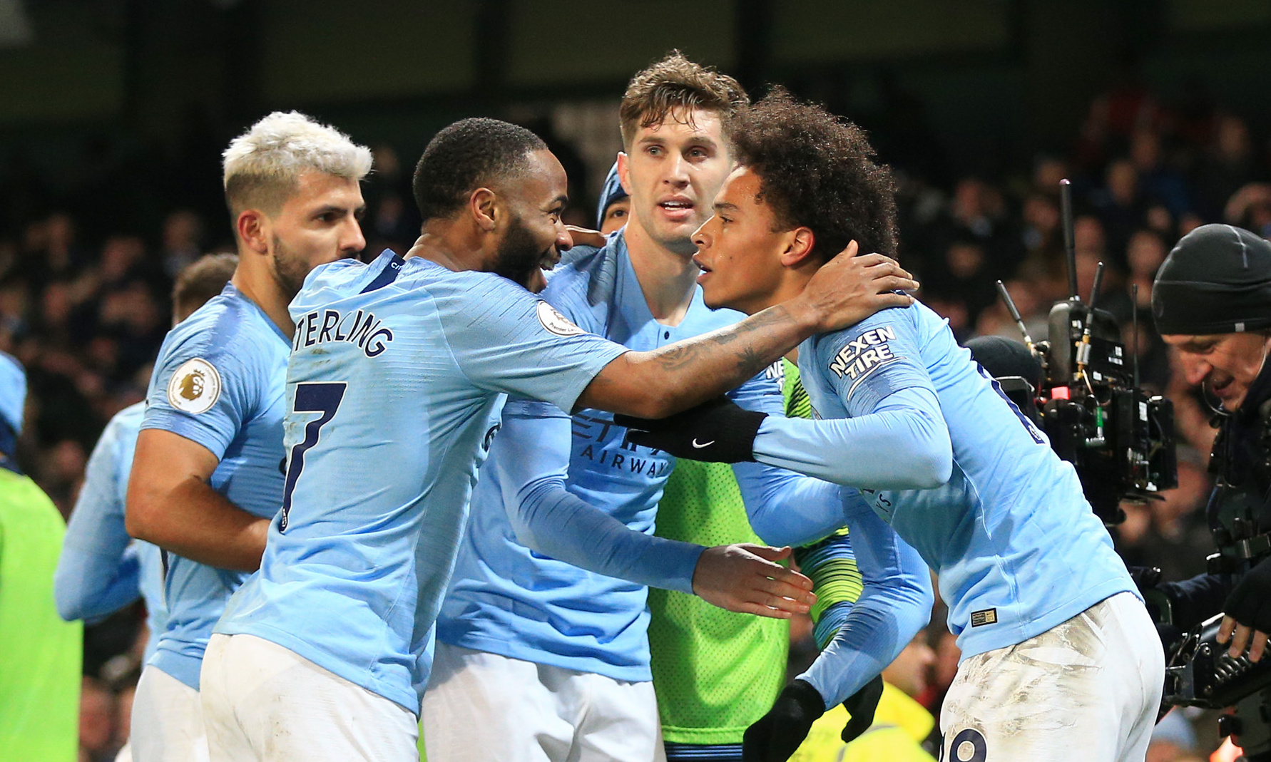 soccer news match reports and fixtures the guardian