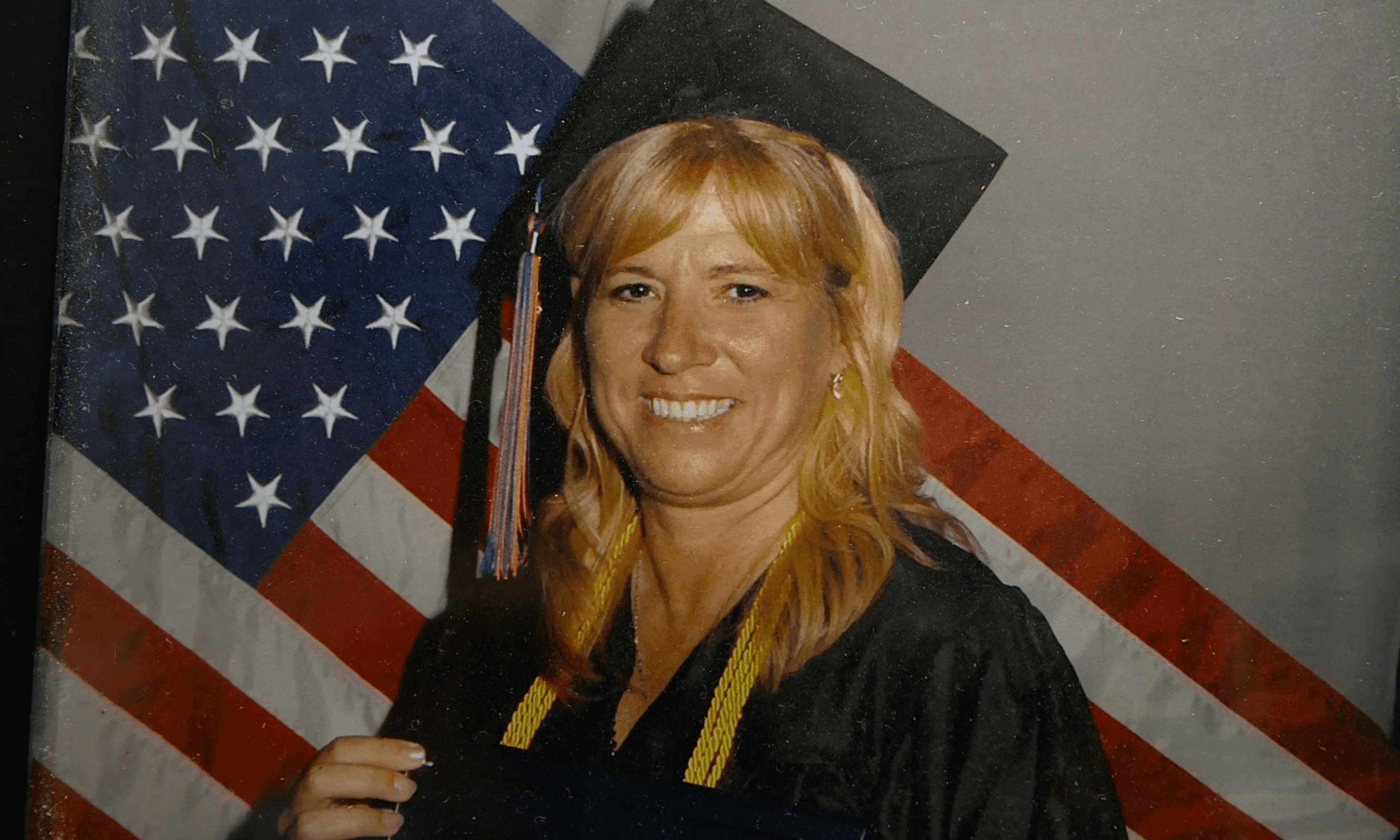 'Phenomenally saddening': inside the sordid world of America's for-profit colleges