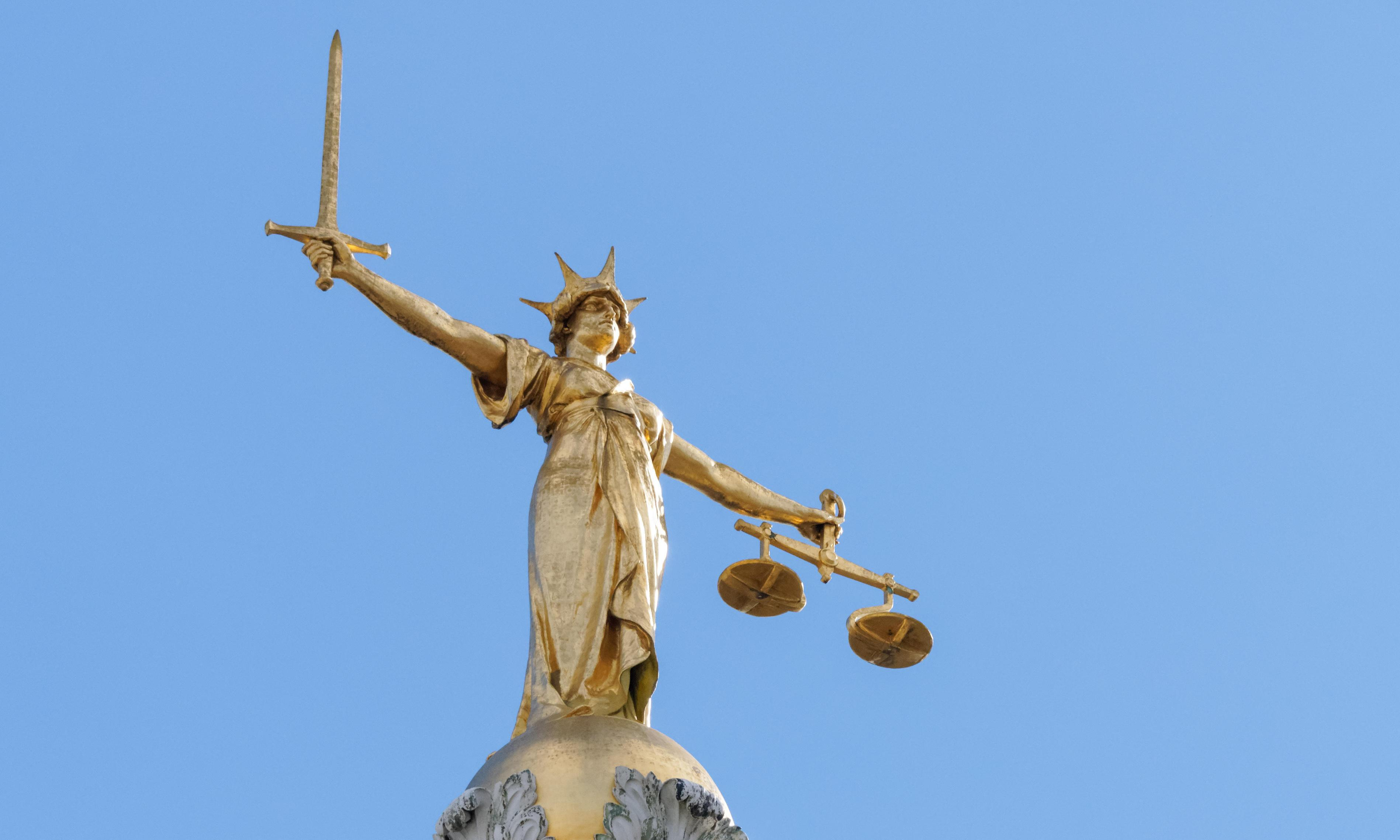 Southampton student feared she would die during rape, jury told