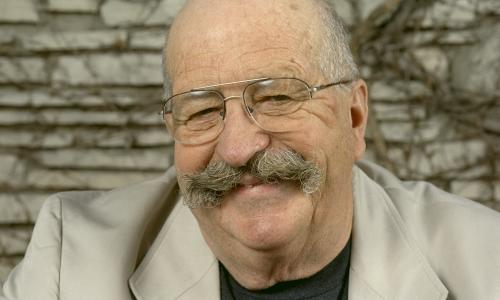 Image result for gene wolfe