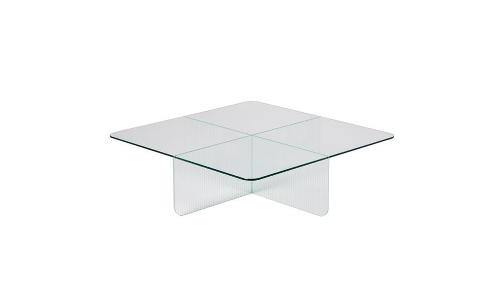 Blur coffee table, Daniel Schofield for The Conran Shop