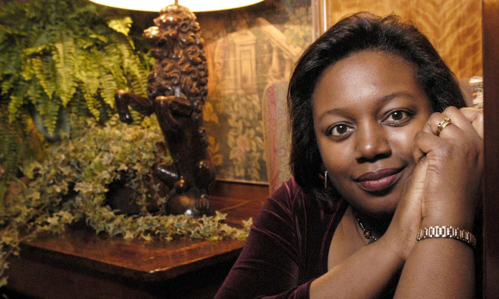 to what extent malorie blackman has Malorie blackman has written over fifty books and is acknowledged as one of today's most imaginative and convincing writers for young readers she has been awarded numerous prizes for her work malorie has also been shortlisted for the carnegie medal.
