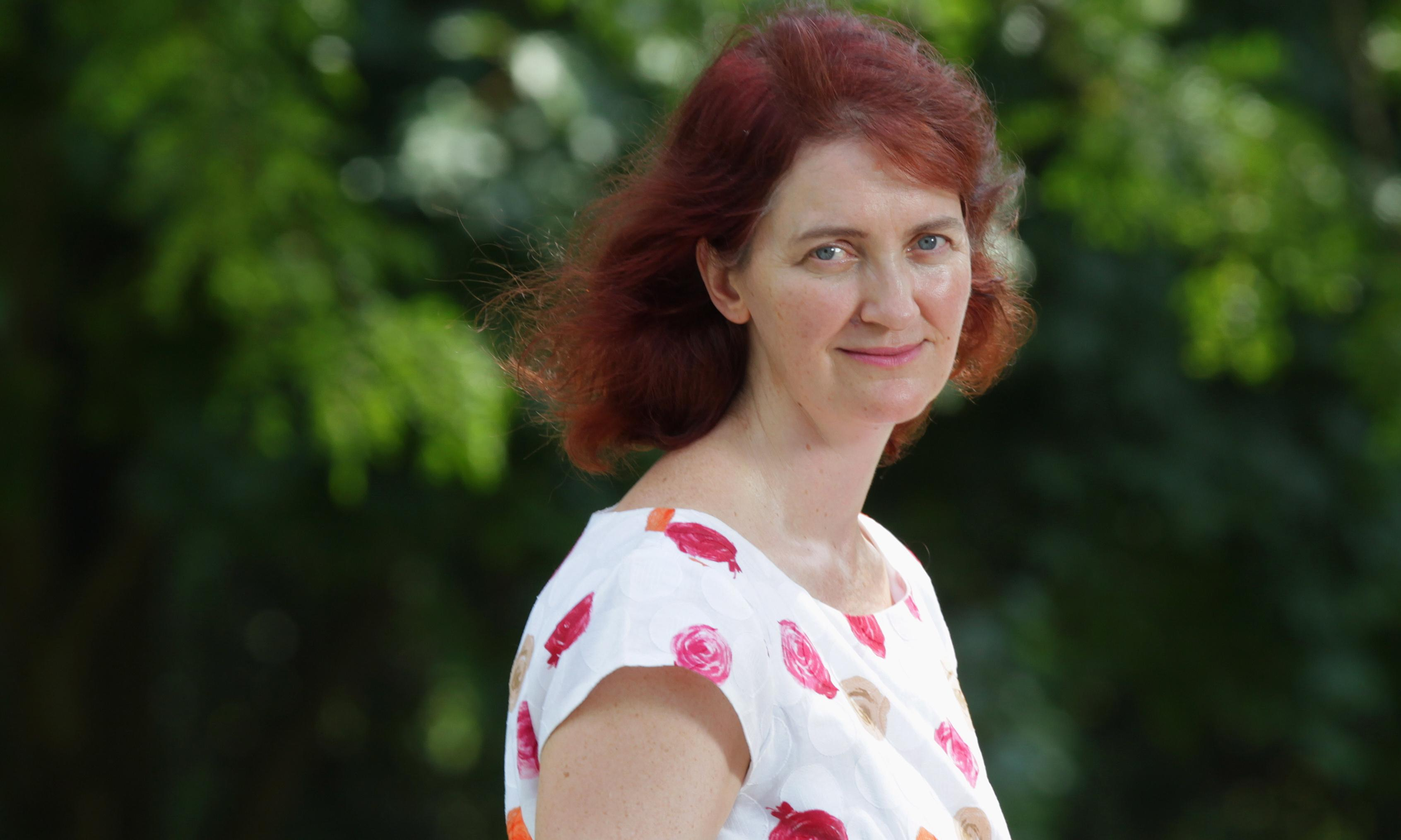 Akin by Emma Donoghue review – the ties that bind