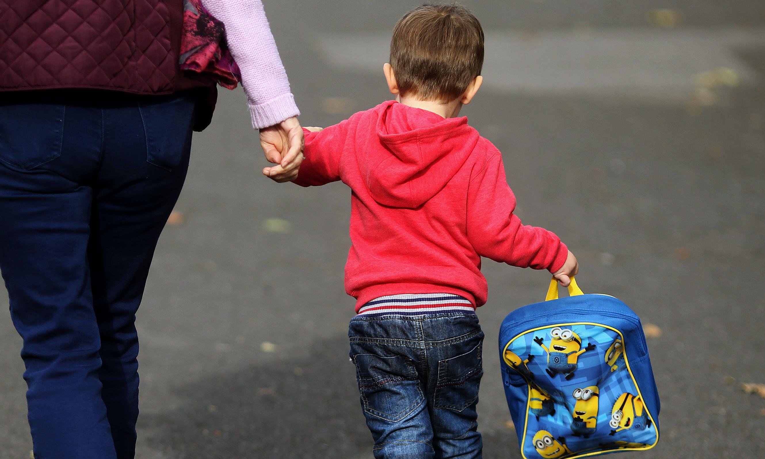 Ardern government fails to reduce child poverty in New Zealand