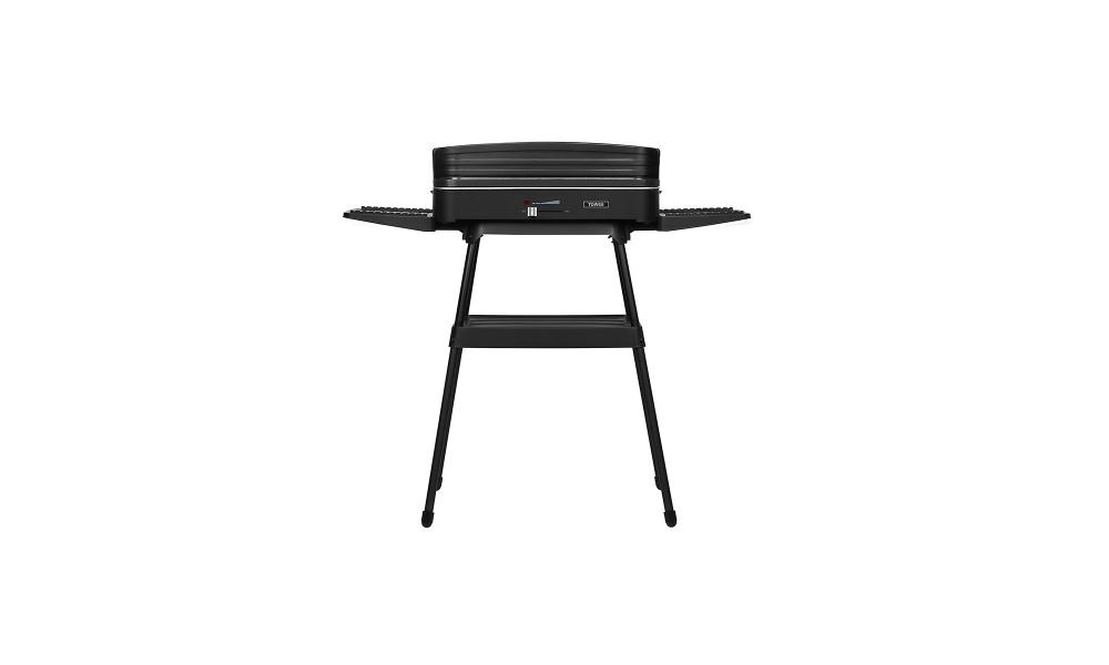 T14028 electric barbecue grill, Tower at Amazon