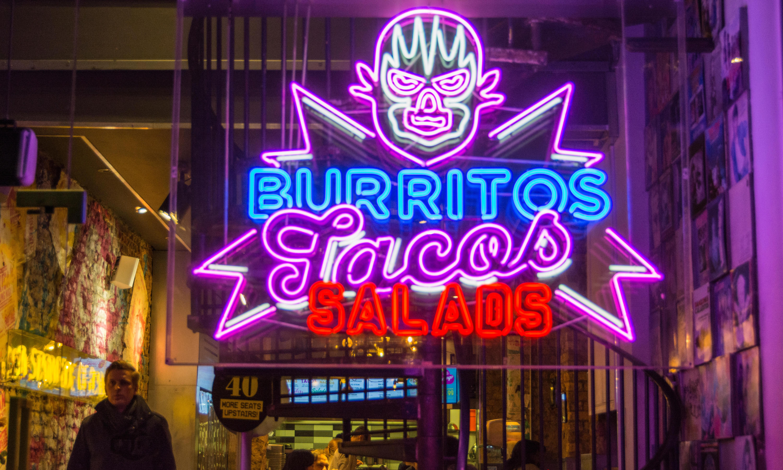 Chilango 'burrito bond' investors could lose 90% of their cash