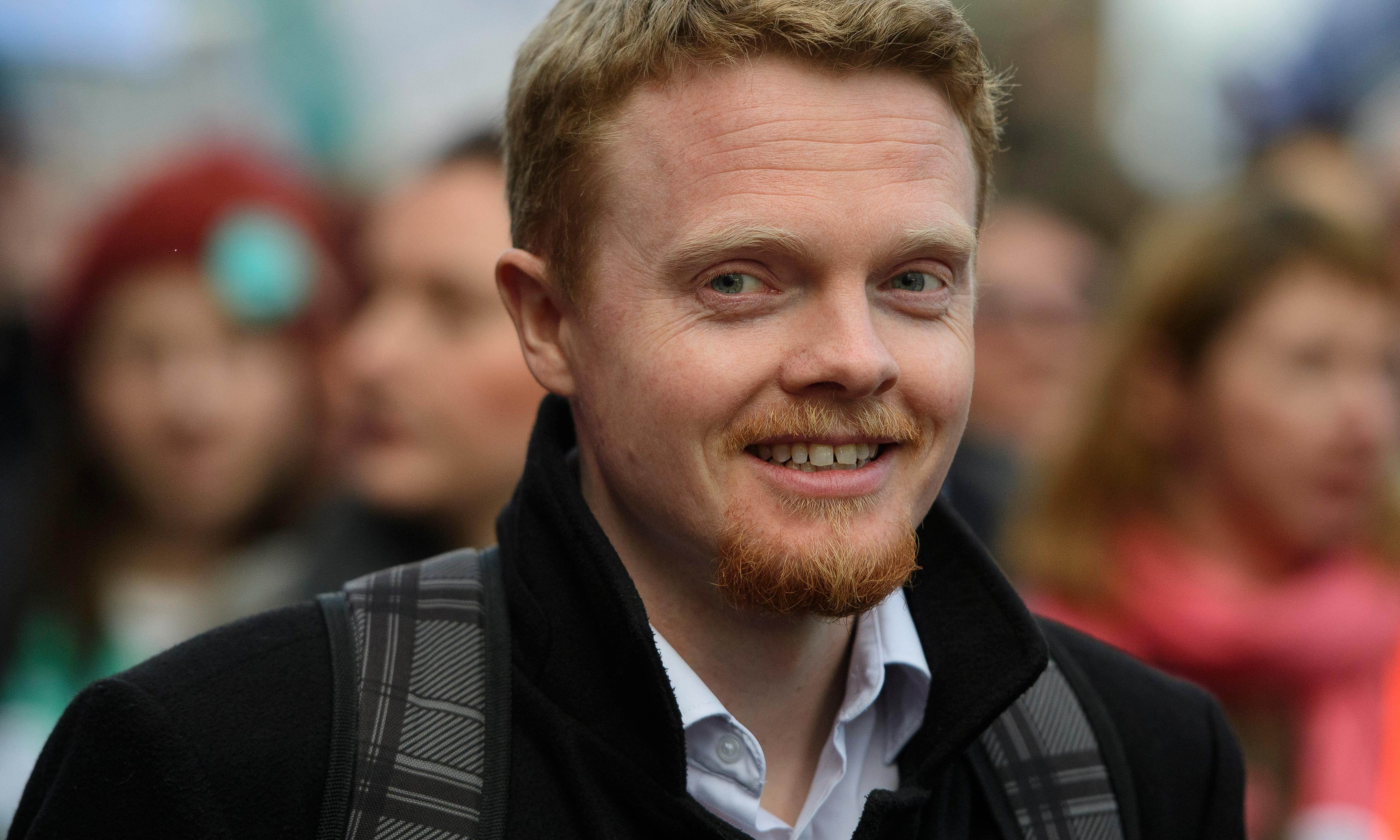 Key Labour aide 'quits over lack of competence and decency in Corbyn's team'