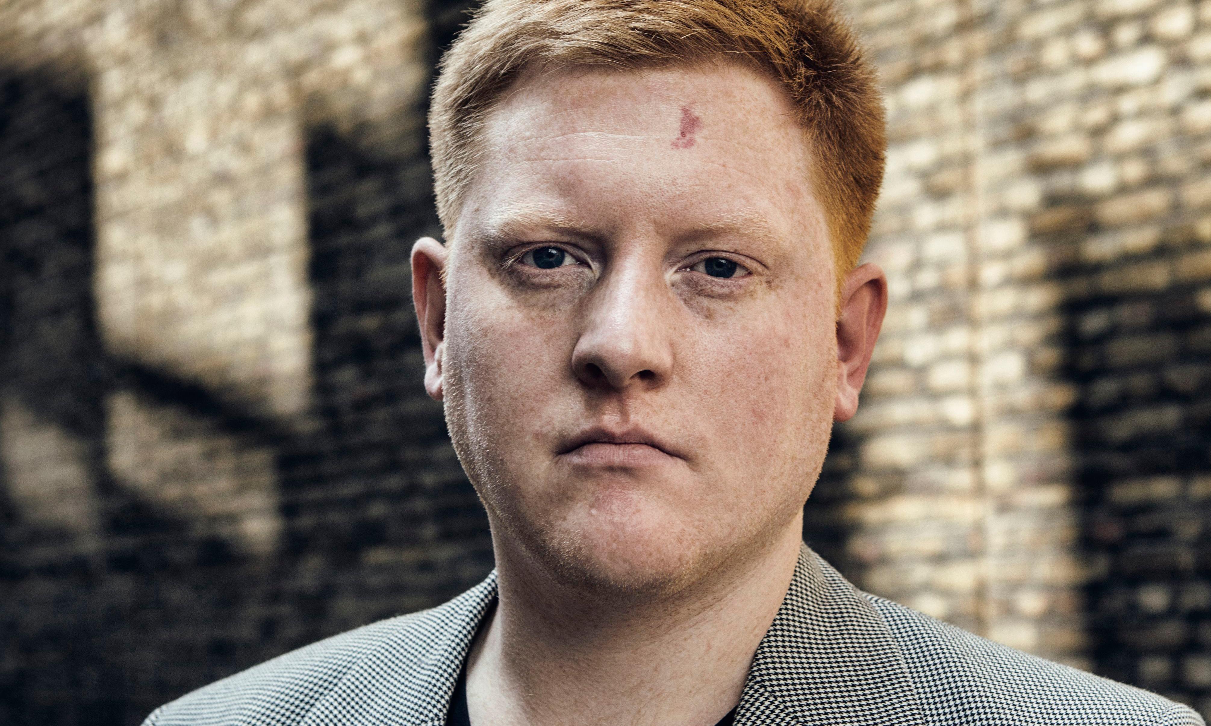 Sheffield Hallam MP Jared O'Mara arrested on suspicion of fraud
