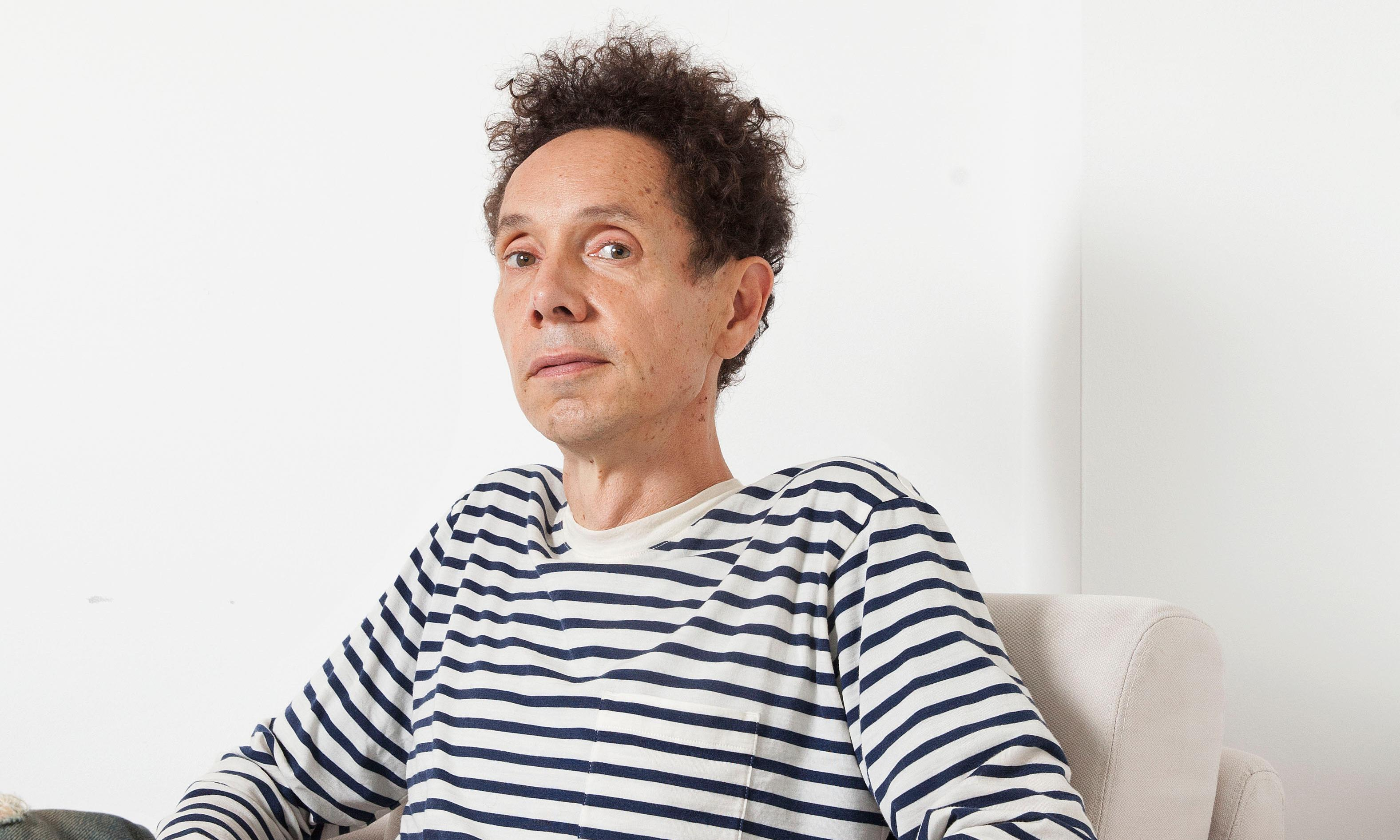 Talking to Strangers by Malcolm Gladwell review – fascinating study of why we misread those we don't know