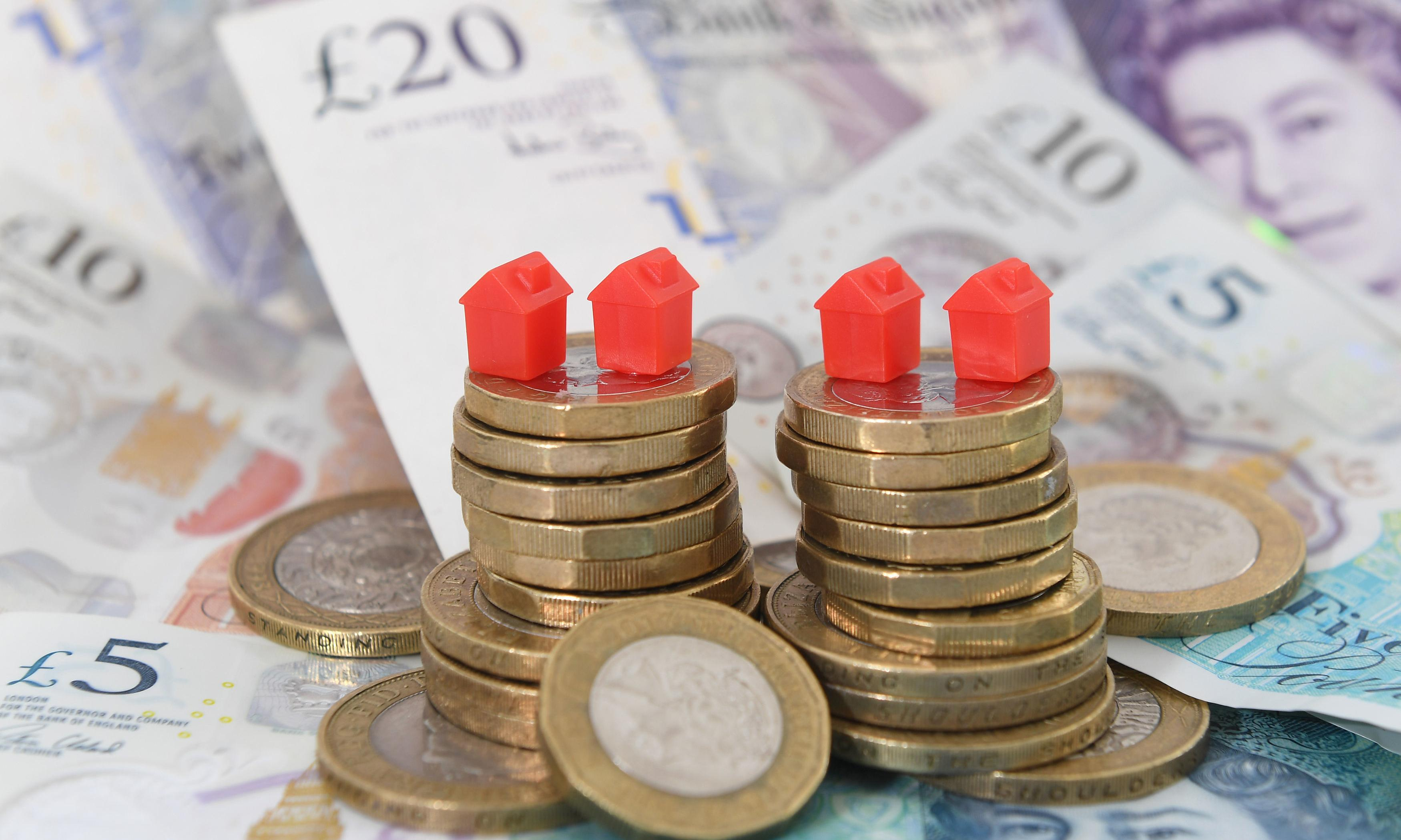 If I sell a buy-to-let property and buy another, can I defer CGT?