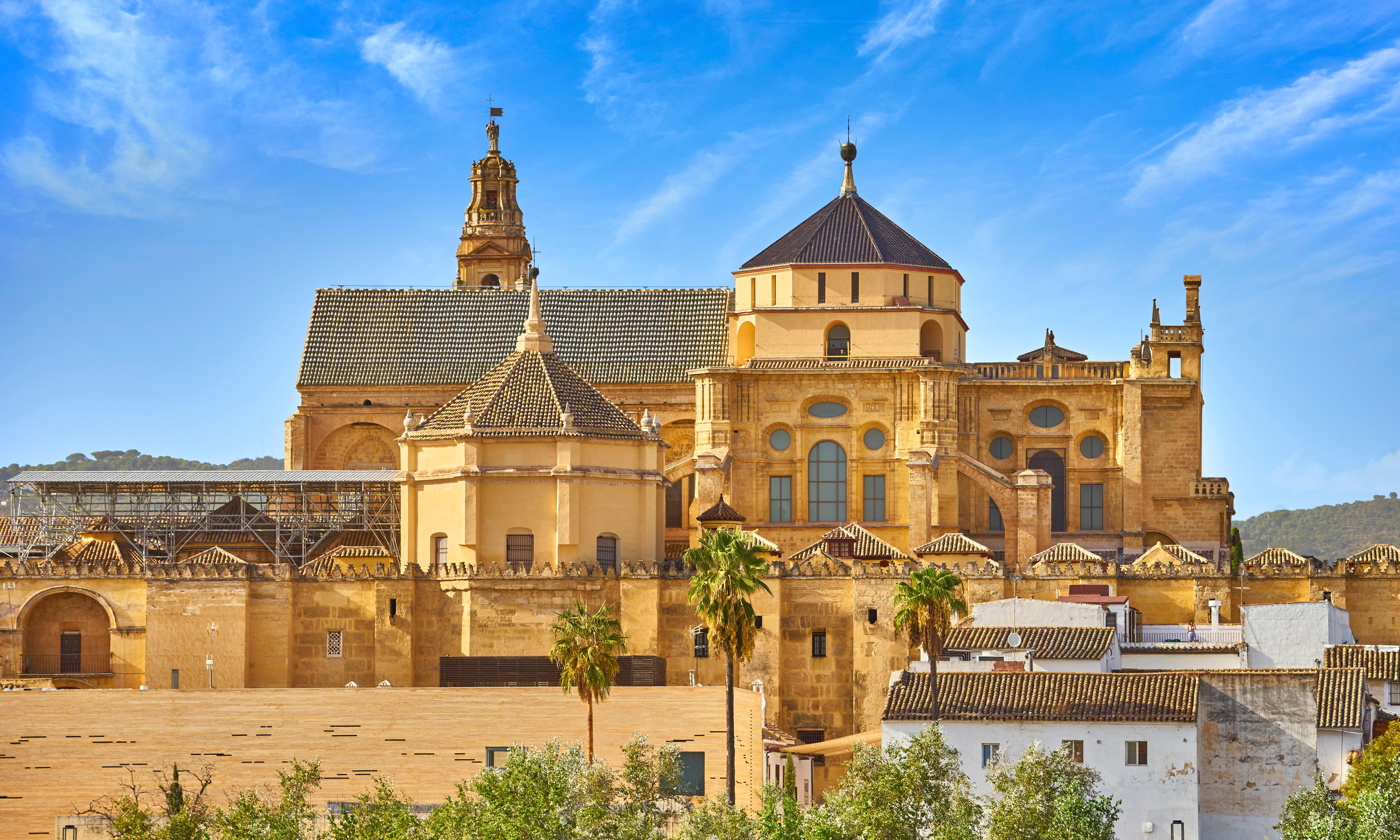 A local's guide to Córdoba, Spain: 10 top tips
