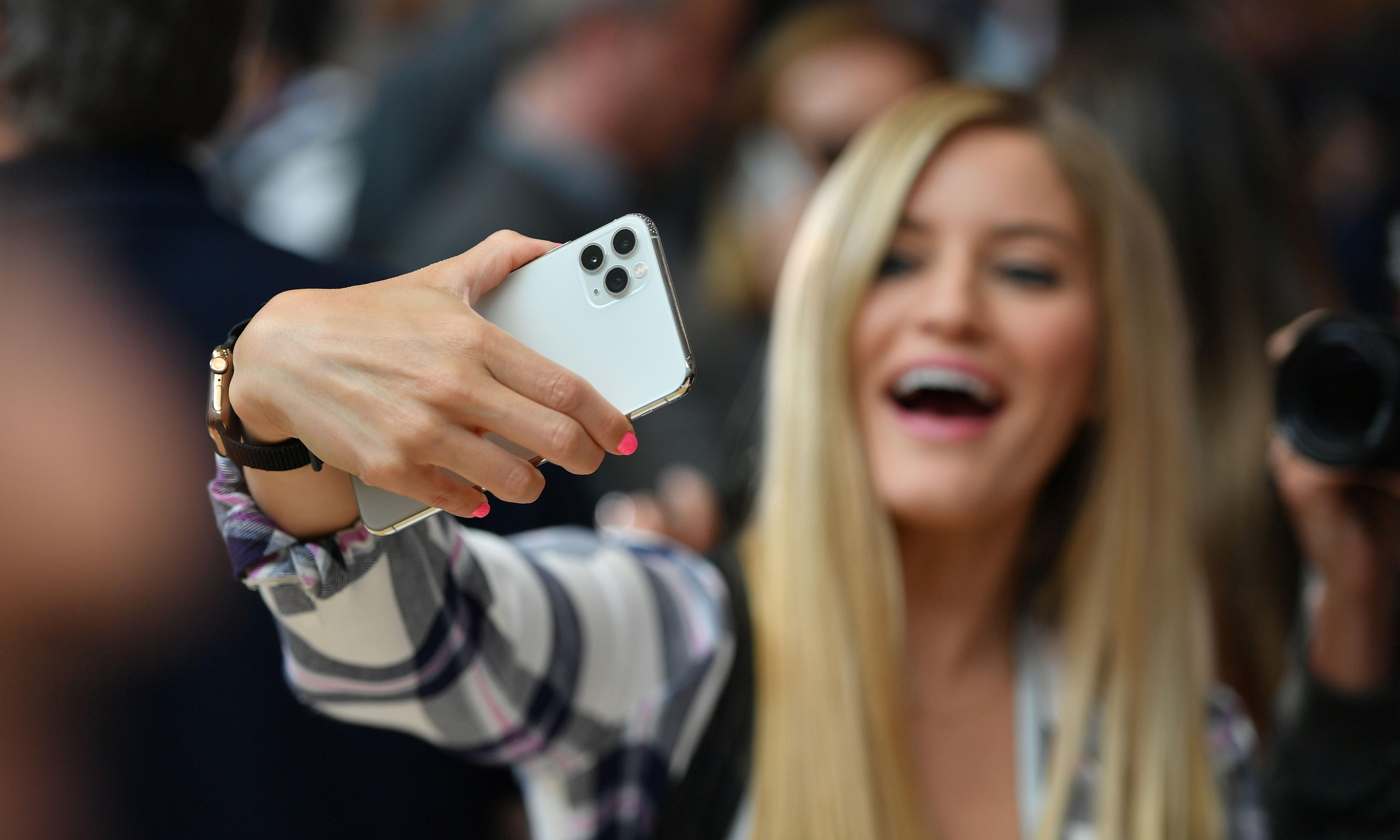 Apple to launch most expensive iPhone ever in UK next week