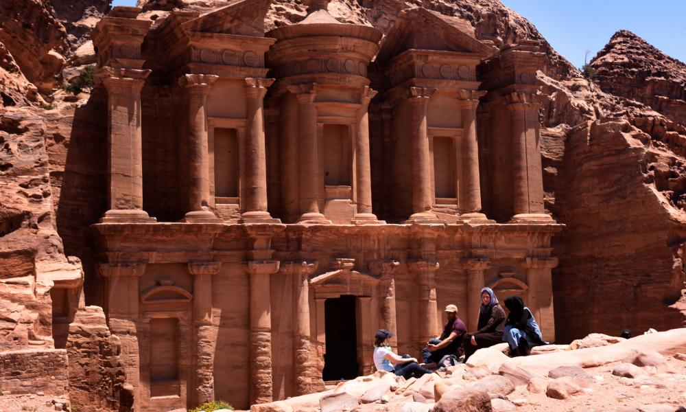 petra chat sites A site dedicated to petra, one of the longest-lived christian rock bands ever for lyrics, album reviews, concert reviews, pictures, mp3s, and more, visit a guide to petra this is the place.
