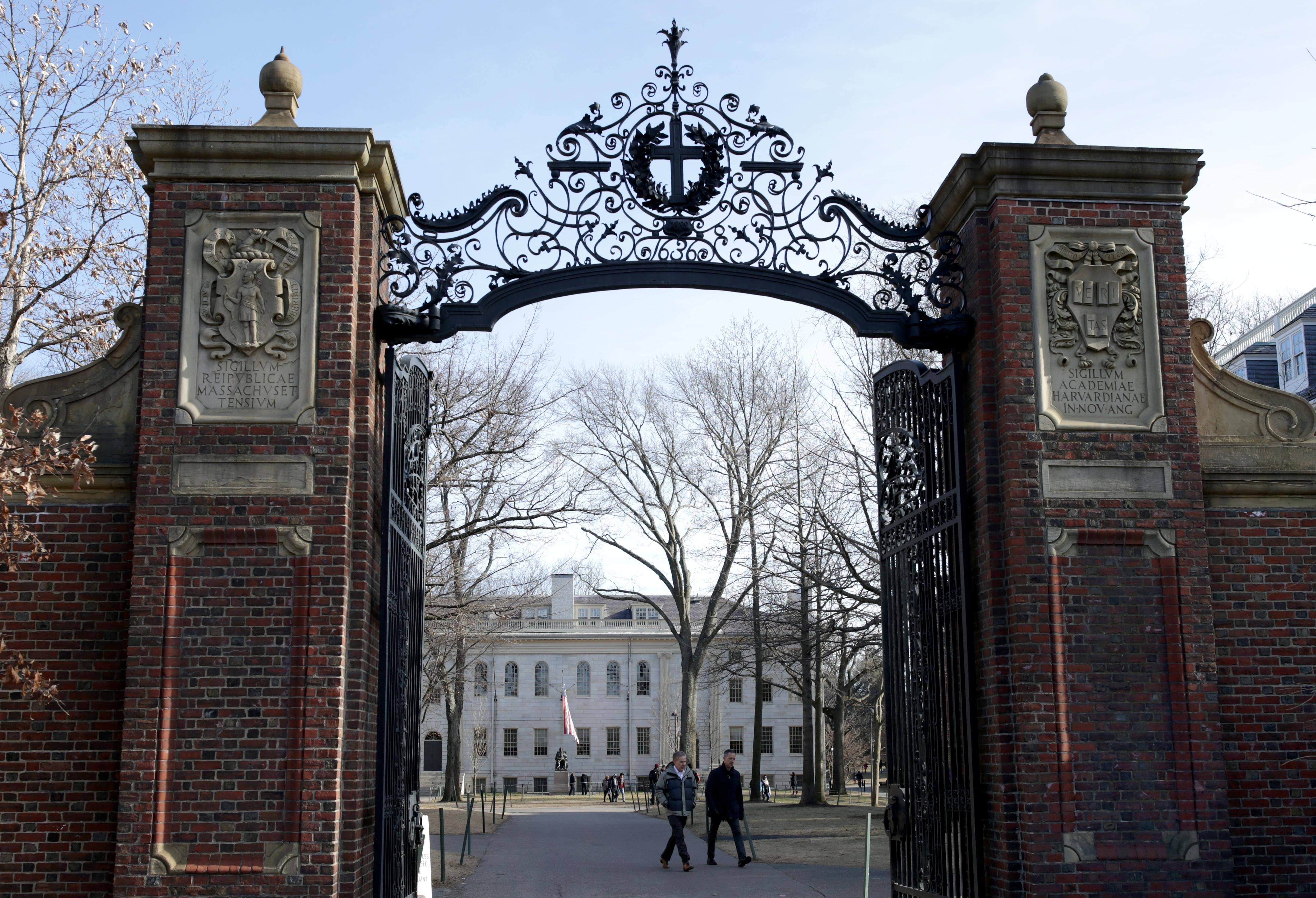 It's not just corruption. Entrance into elite US colleges is rigged in every way