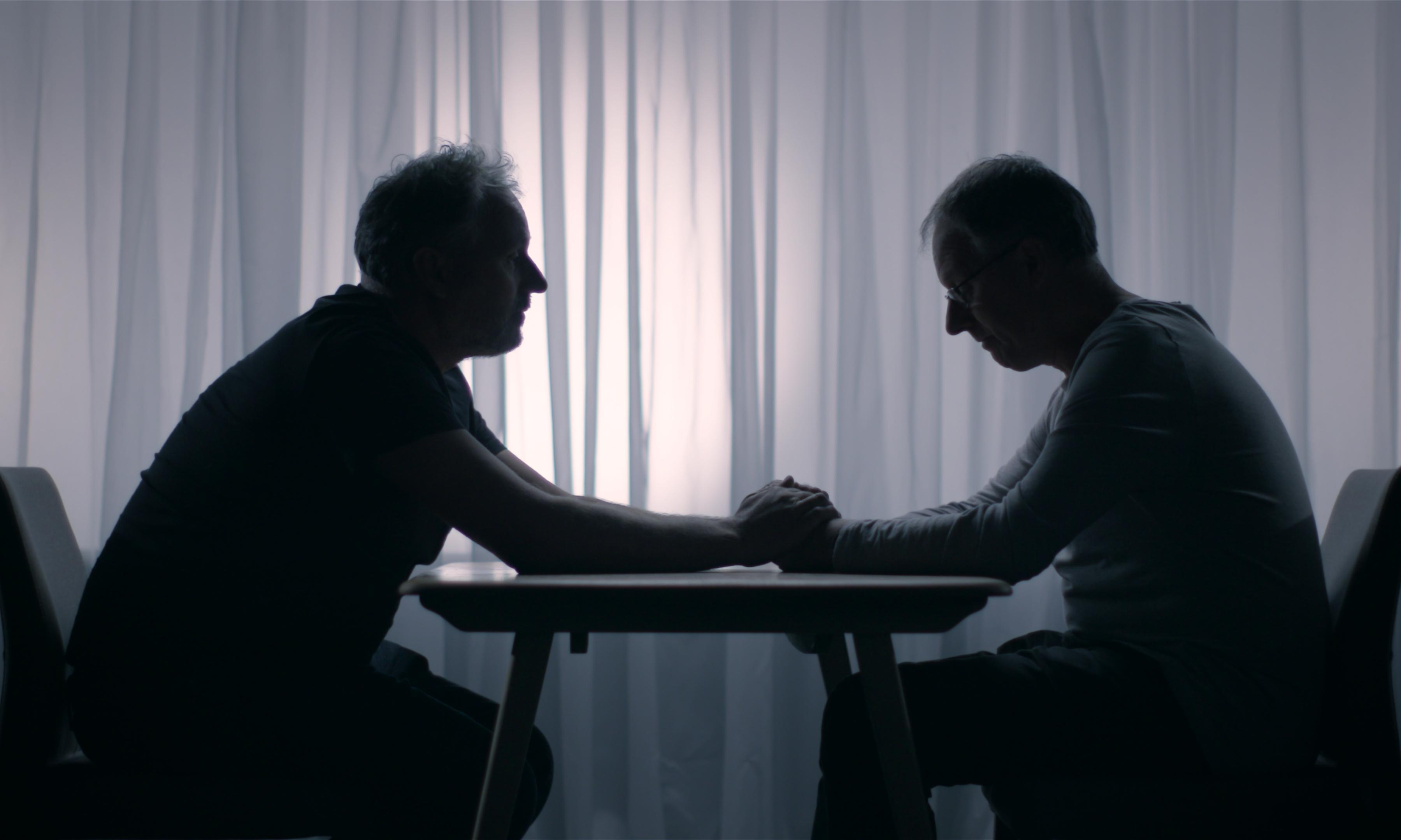 Tell Me Who I Am review – amnesia documentary is like a psychological thriller