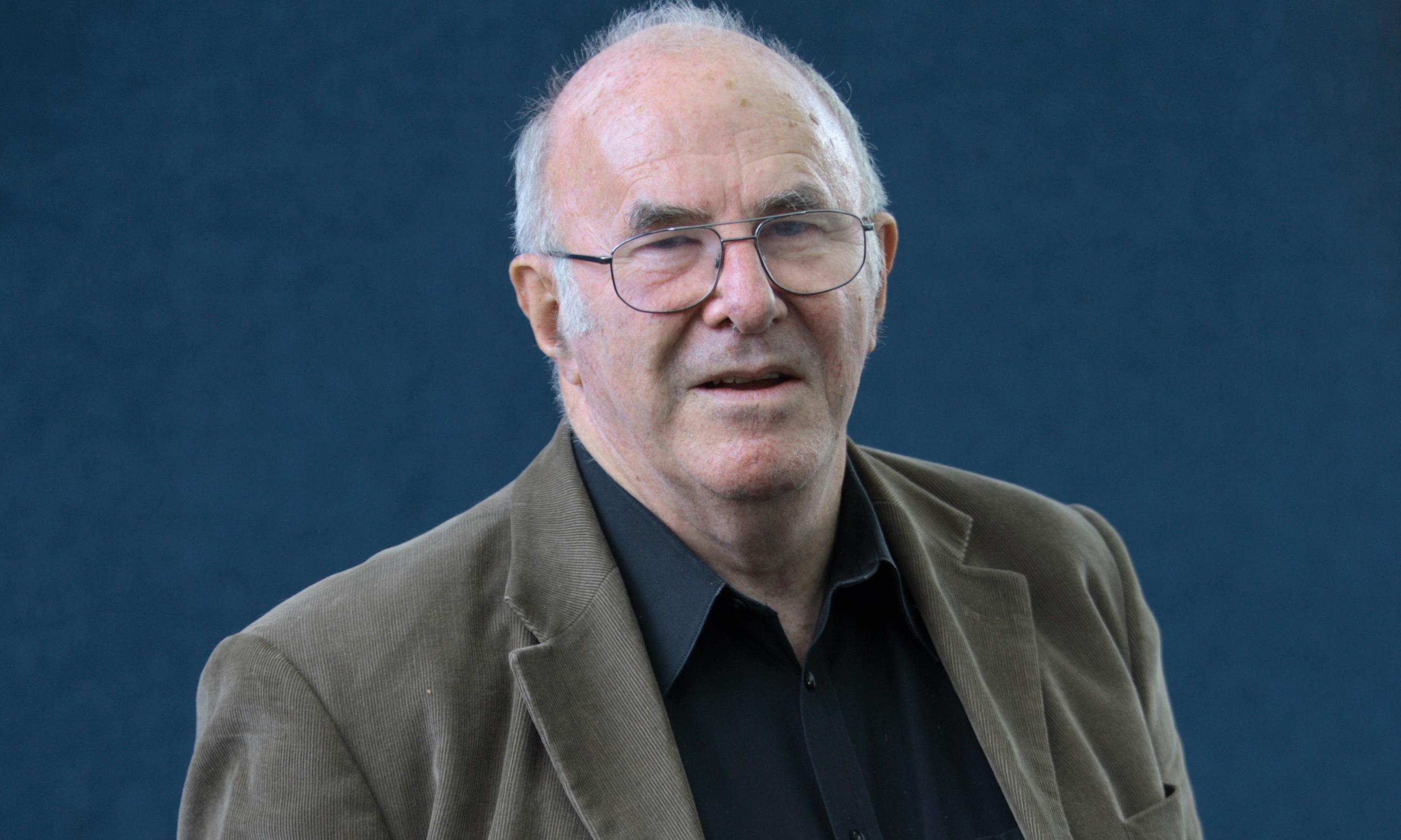 'Clive James would have been a national treasure if only he'd taken himself more seriously'