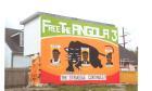 Black Panther mural Angola 3