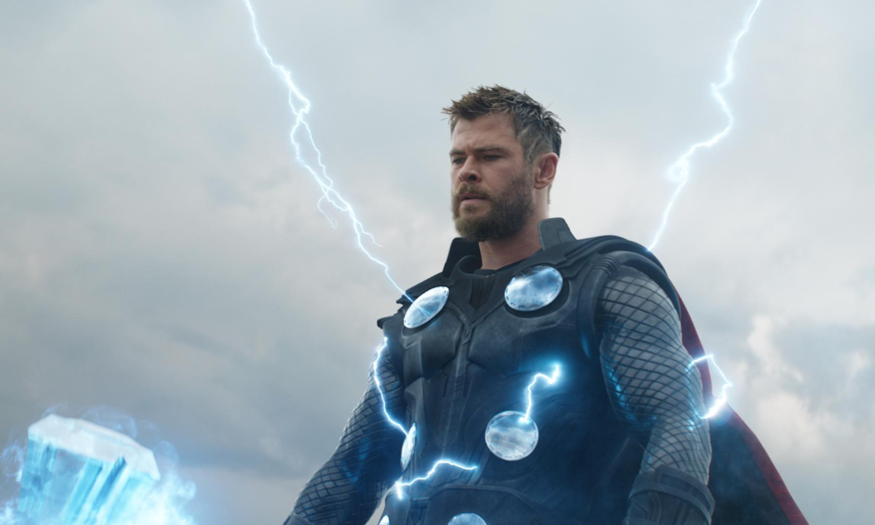 Avengers: Endgame – who survived Thanos' finger-click? Discuss with spoilers