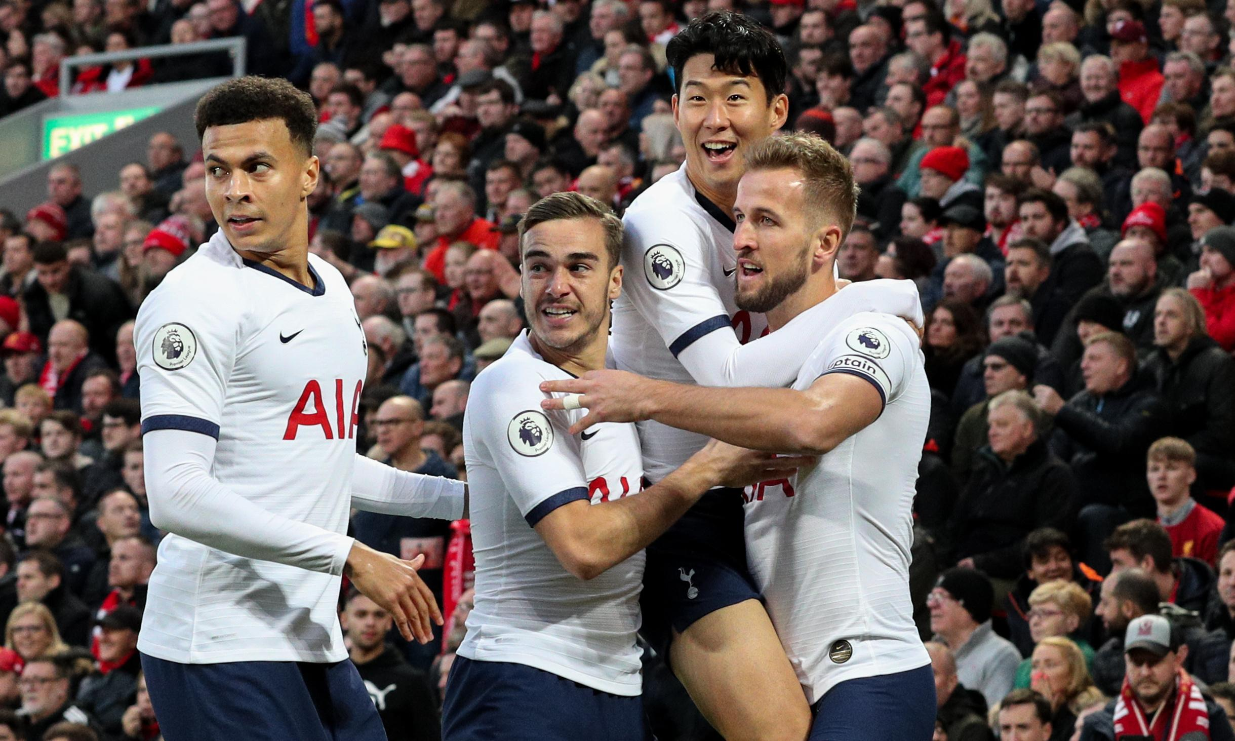Mourinho brings good, bad and ugly, but in what ratio at Tottenham?