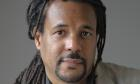 Colson Whitehead press photo