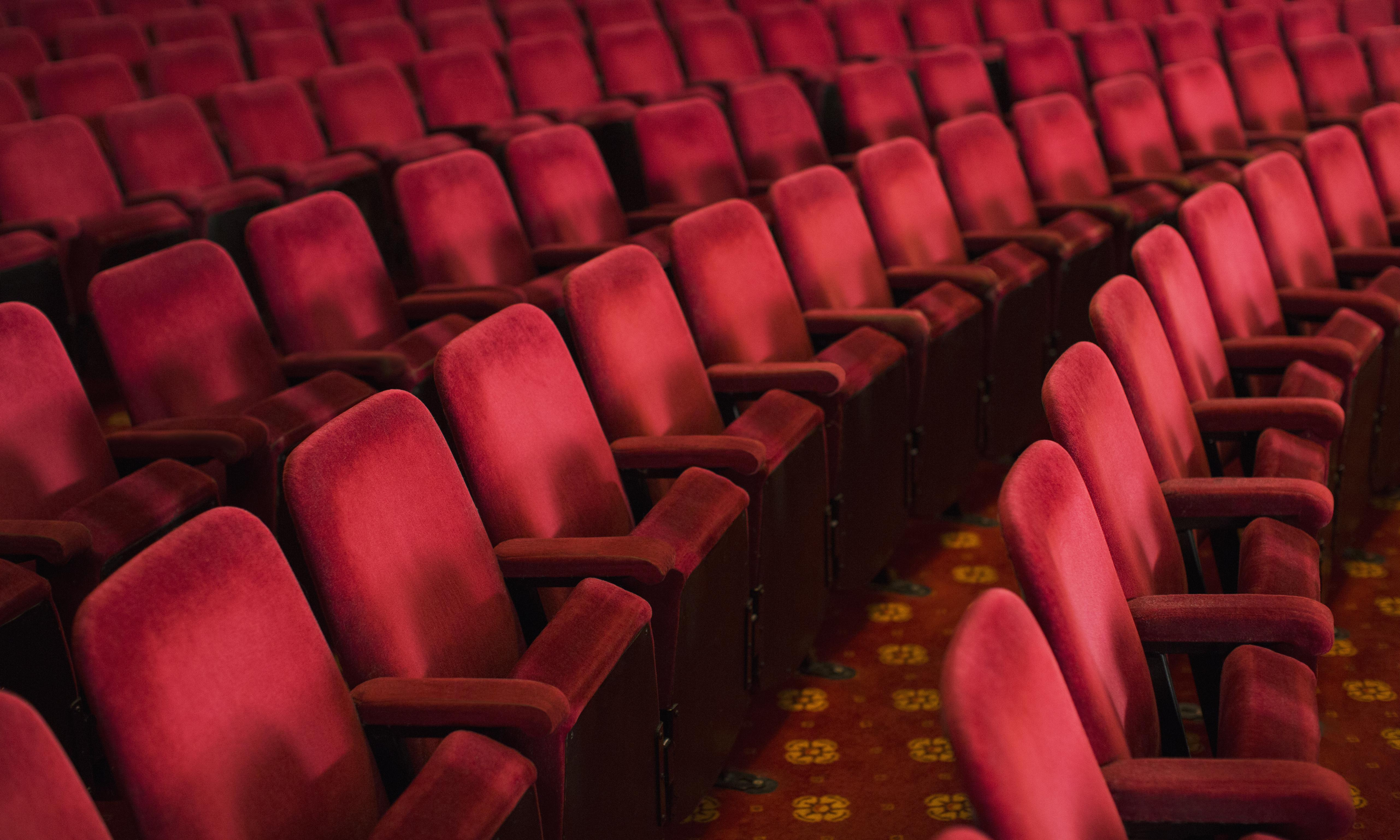Local theatres are worth fighting for