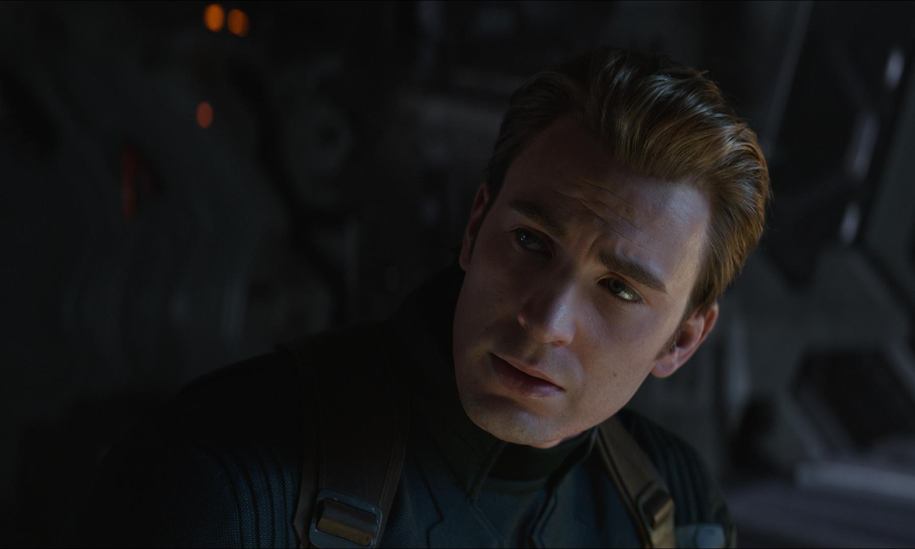 Who? What? How? Hulk! – addressing the Avengers: Endgame theories